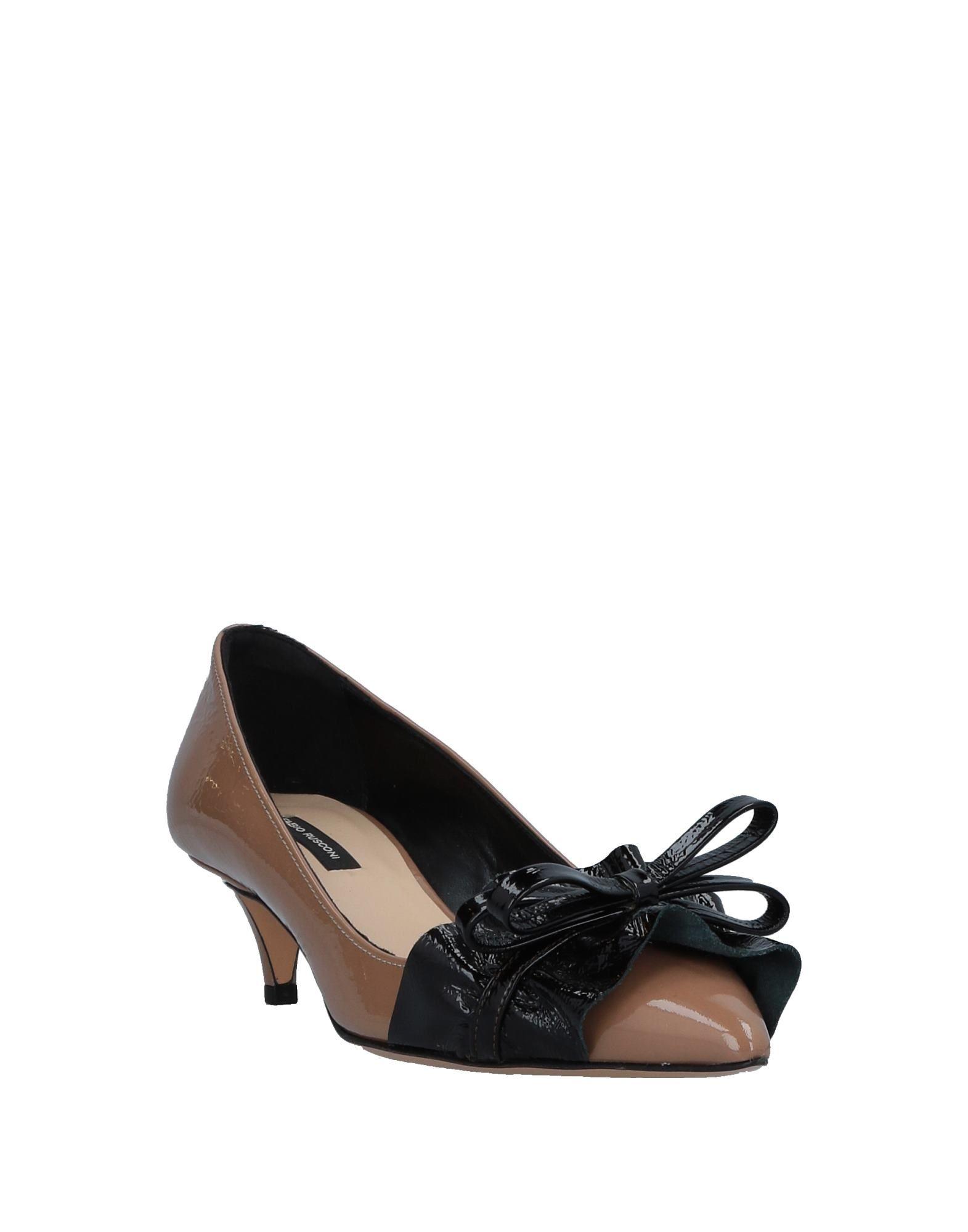 Gut um billige Pumps Schuhe zu tragenFabio Rusconi Pumps billige Damen  11532180SV 857c68