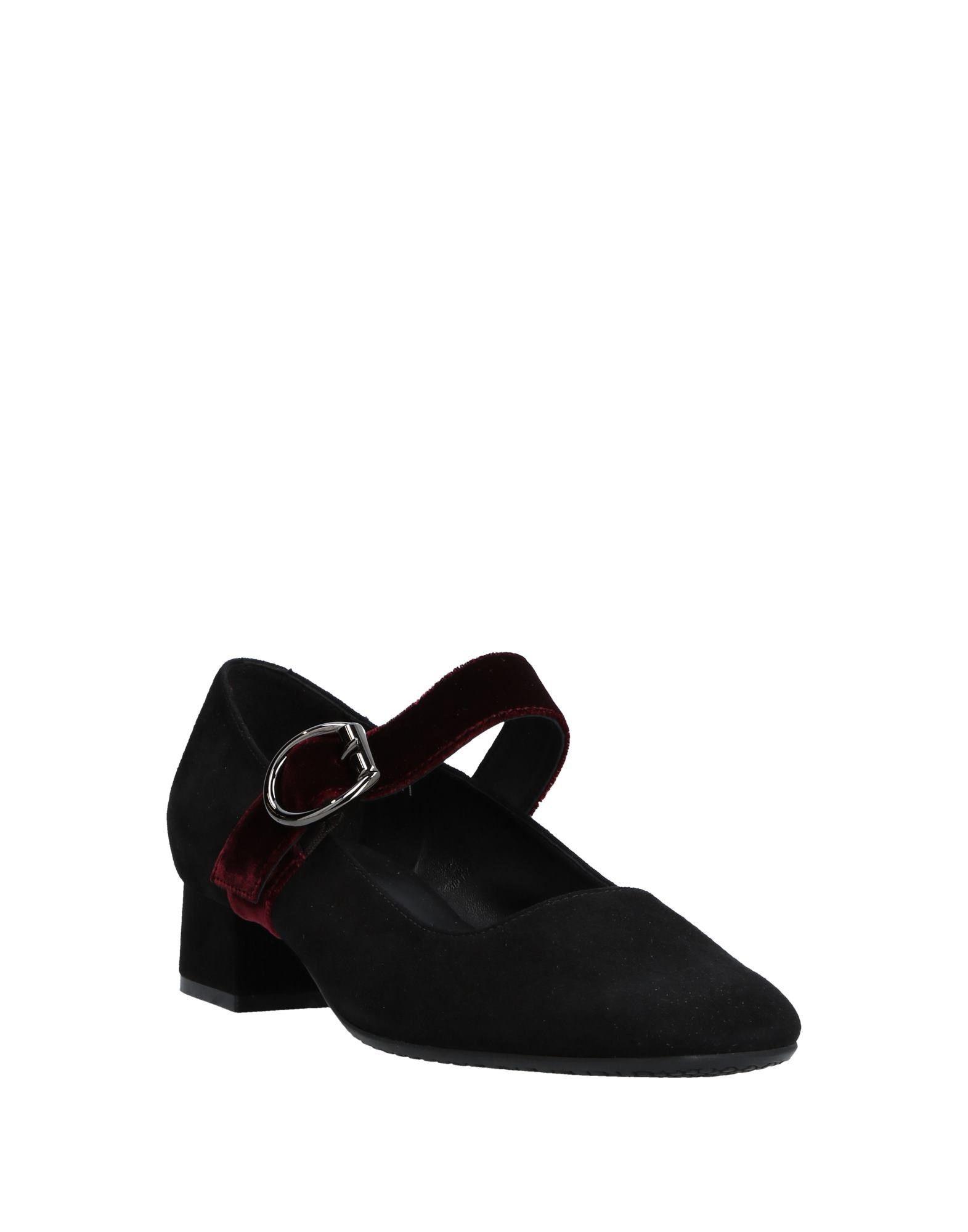La Sellerie Gute Pumps Damen 11532182EU Gute Sellerie Qualität beliebte Schuhe 39700b