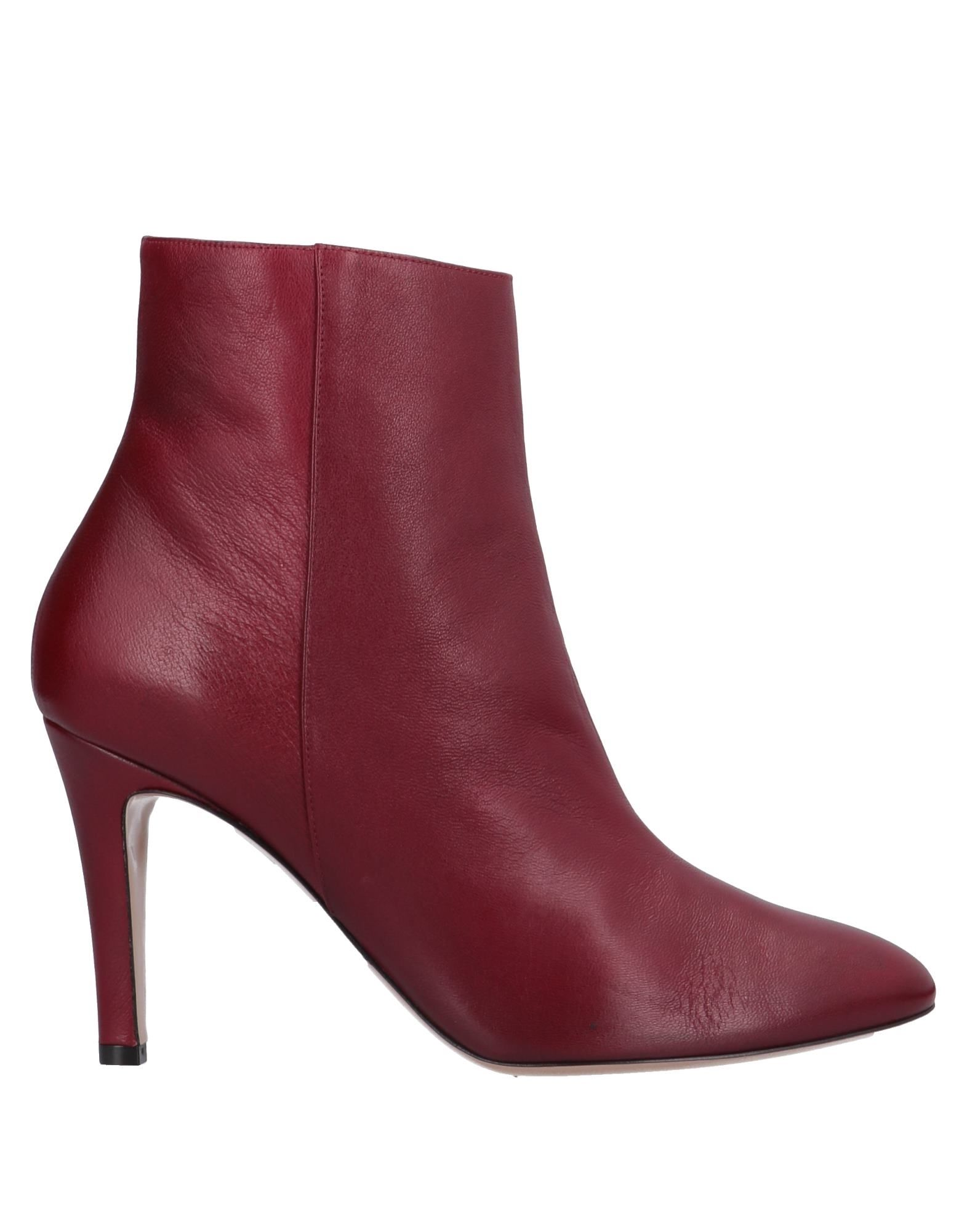 Stilvolle billige Stiefelette Schuhe Fabio Rusconi Stiefelette billige Damen  11532186BX 3af7a6