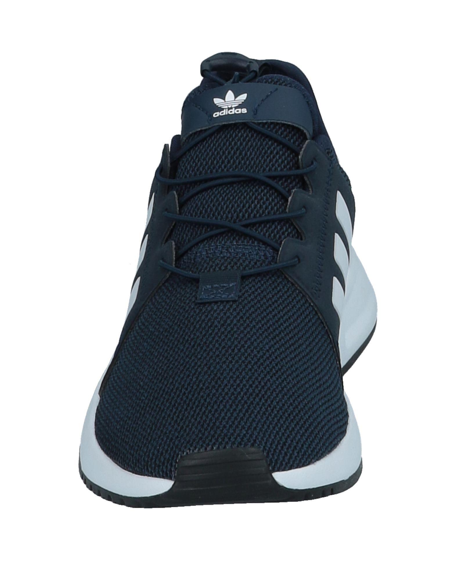 Adidas Originals Sneakers Damen beliebte  11532188XP Gute Qualität beliebte Damen Schuhe 03a050