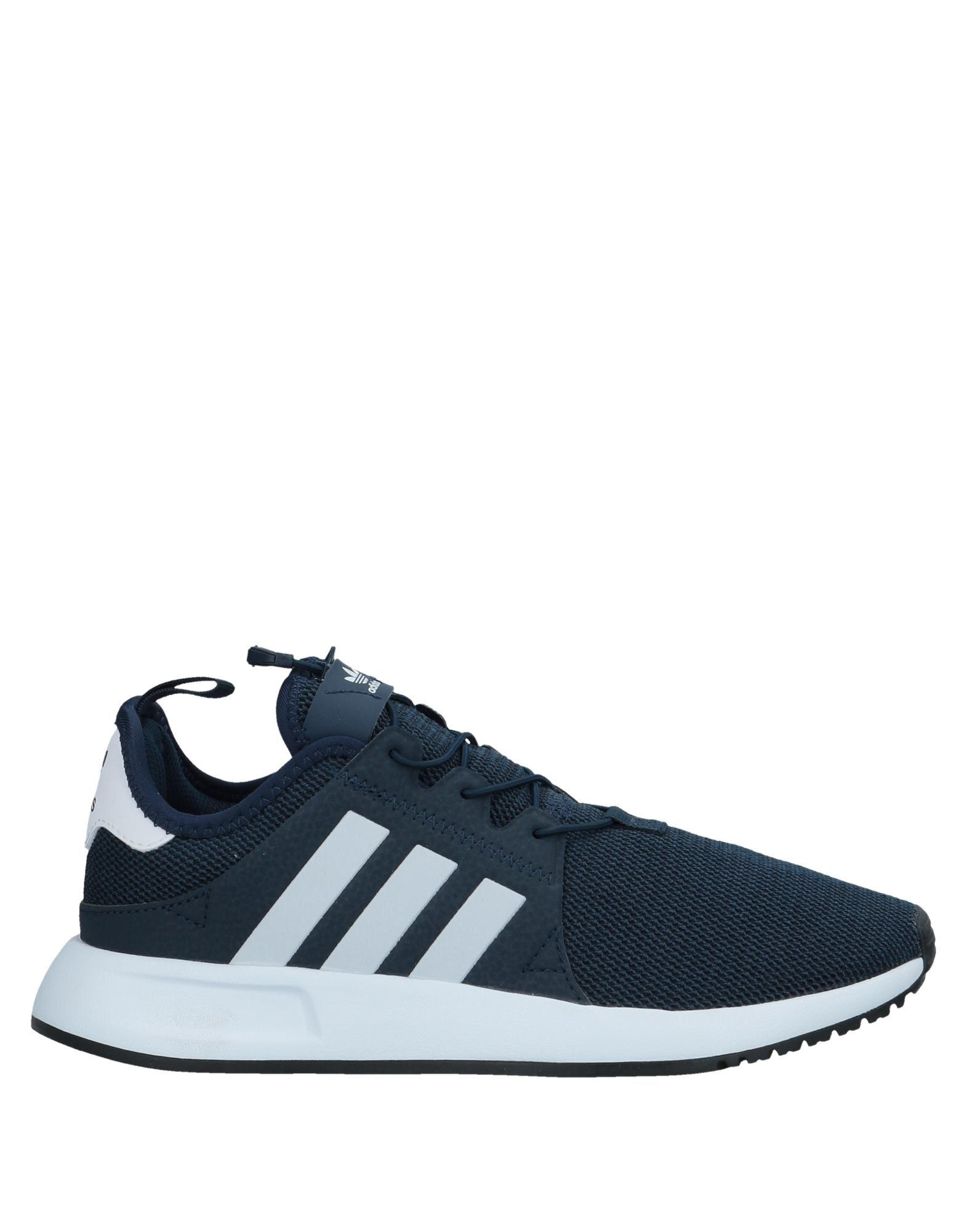 Sneakers Adidas Originals Donna - 11532188XP