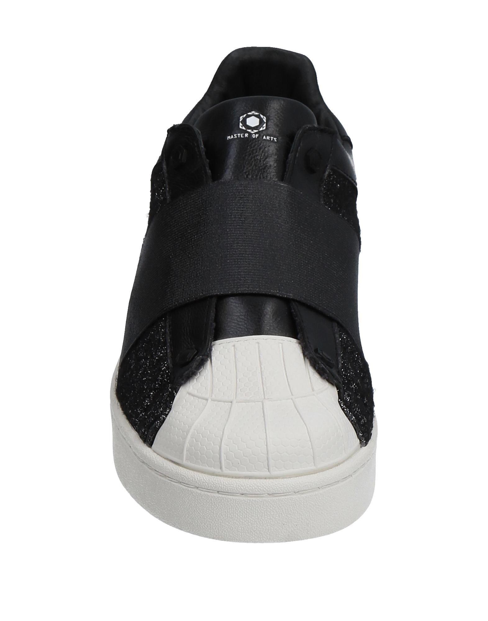 Rabatt echte Schuhe Moa Herren Master Of Arts Turnschuhes Herren Moa 11532189PK 7f7626