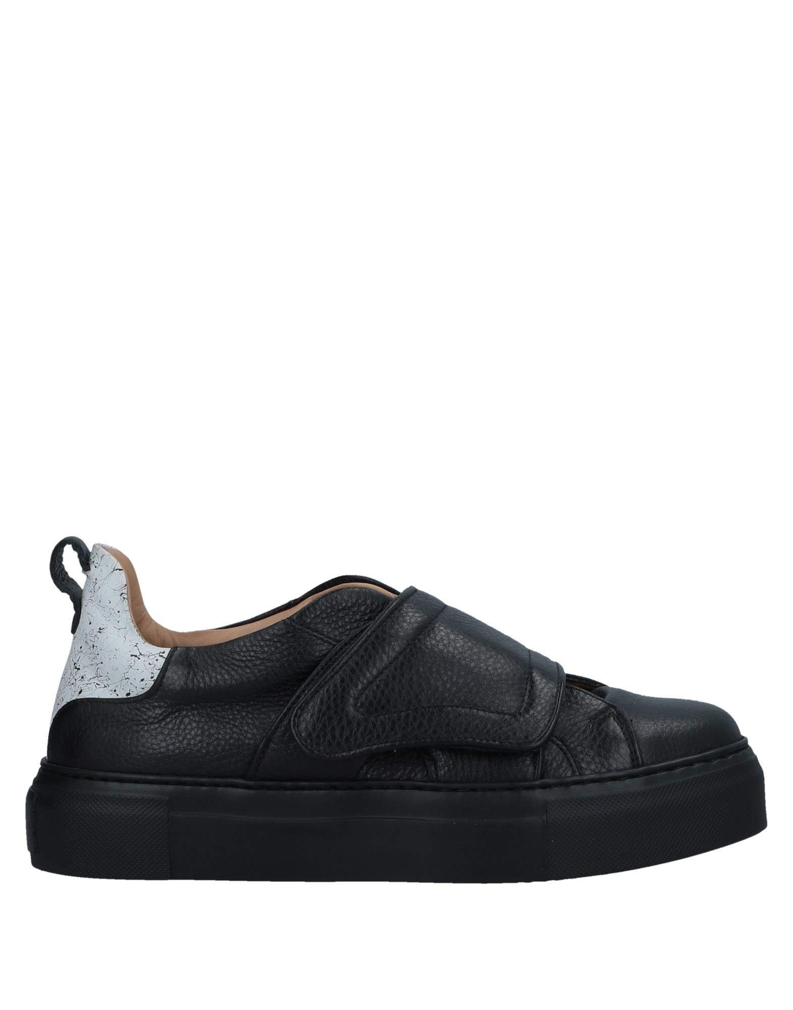Sneakers 11532190WX Logan Crossing Donna - 11532190WX Sneakers 3d8844
