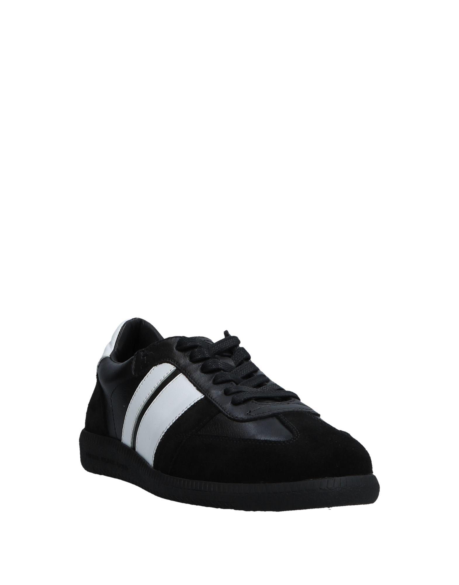 Stilvolle billige Schuhe Diesel  Black Gold Sneakers Damen  Diesel 11532193BK 0ccbc4