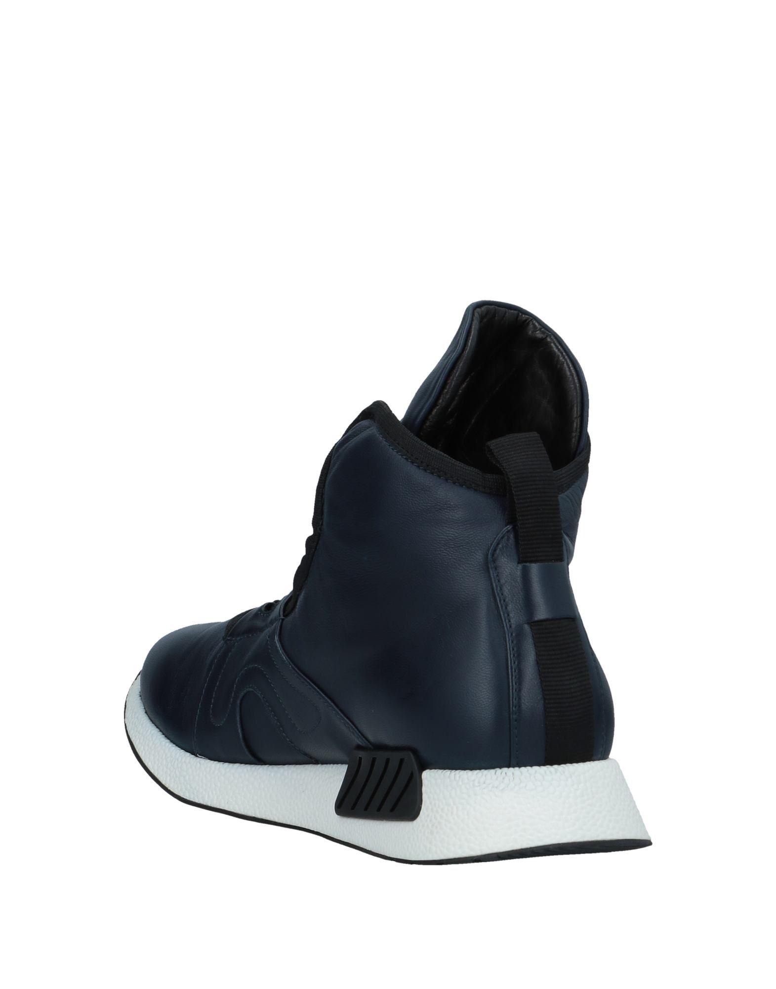 Stilvolle billige Schuhe Damen Logan Crossing Sneakers Damen Schuhe  11532198PB 736ce3