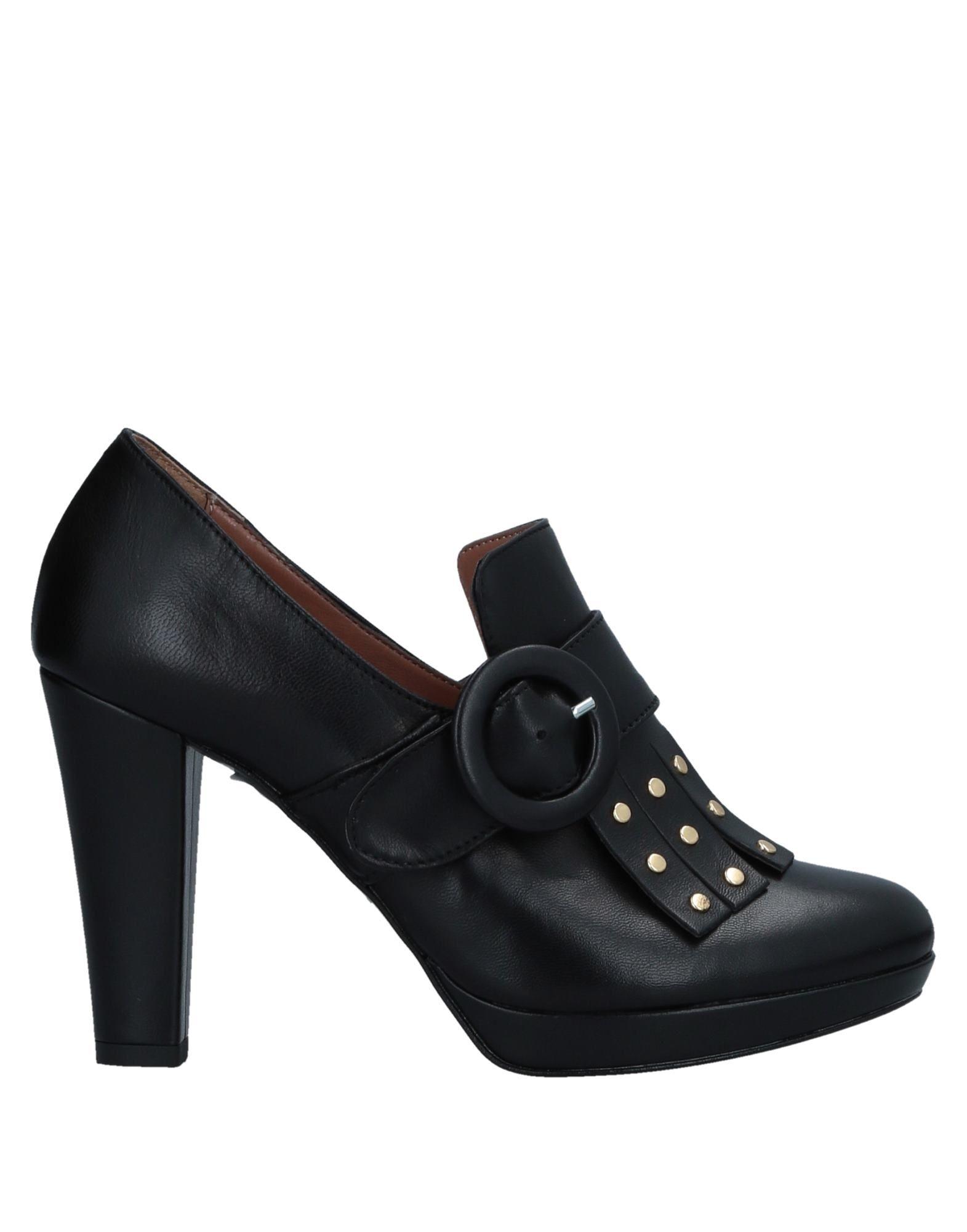 Eliana Eliana Eliana Bucci Mokassins Damen  11532204KM Gute Qualität beliebte Schuhe 2c336f