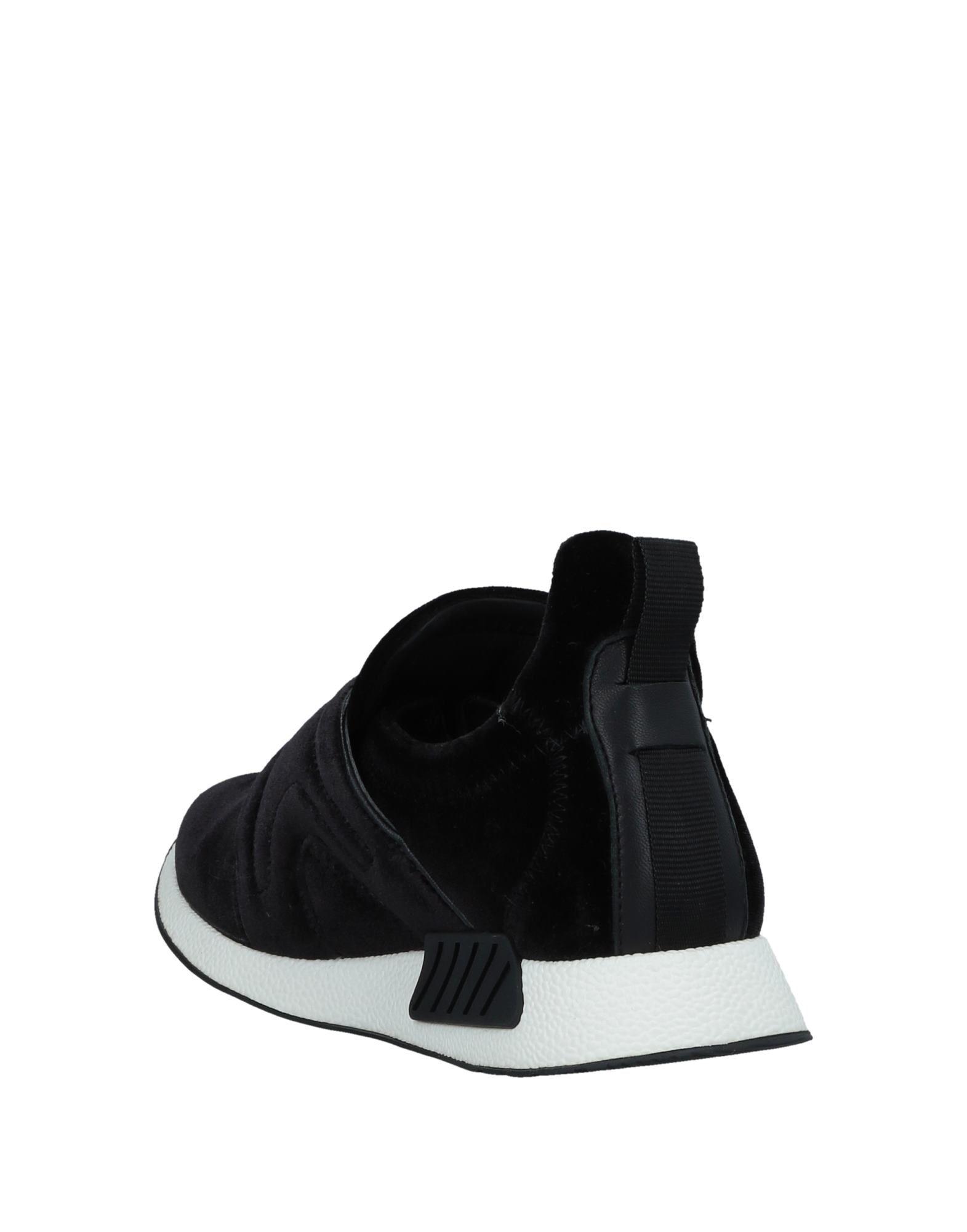 Logan Crossing Sneakers Damen  Schuhe 11532205LG Gute Qualität beliebte Schuhe  c59380