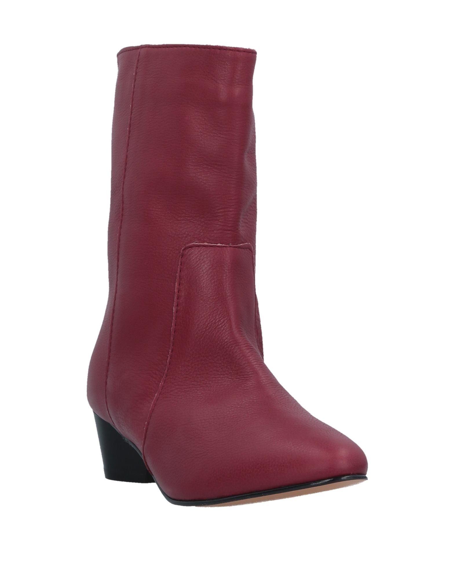 Stilvolle billige Schuhe Fabio Rusconi Rusconi Rusconi Stiefelette Damen  11532206KM 8122e8