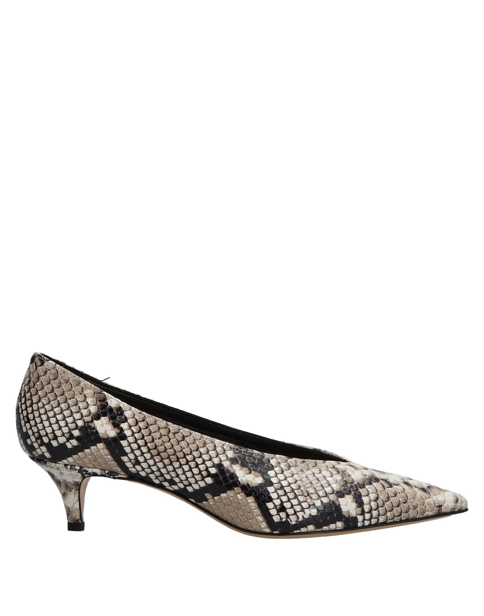 Fabio Rusconi Pumps Damen  11532212JJ