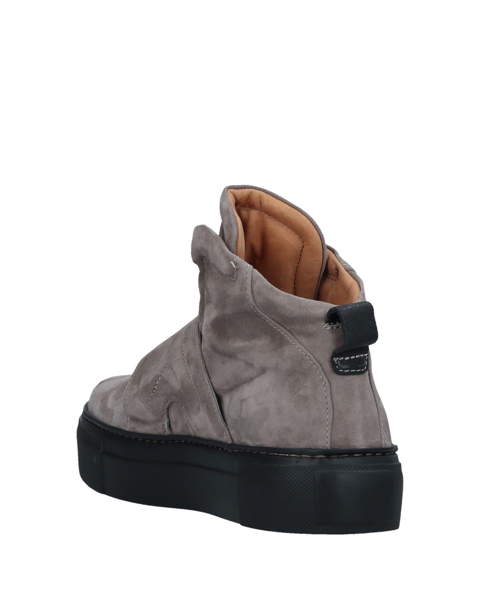 Logan Crossing Sneakers - Women Logan Crossing Sneakers online on on on  United Kingdom - 11532215HX 531d19