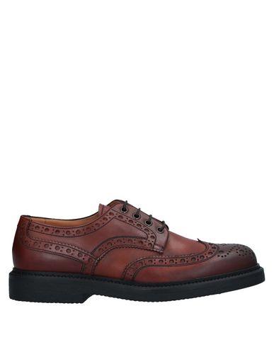 Zapatos con descuento Zapato De Zapatos Cordones Barracuda Hombre - Zapatos De De Cordones Barracuda - 11532221XI Azul oscuro 82c44c