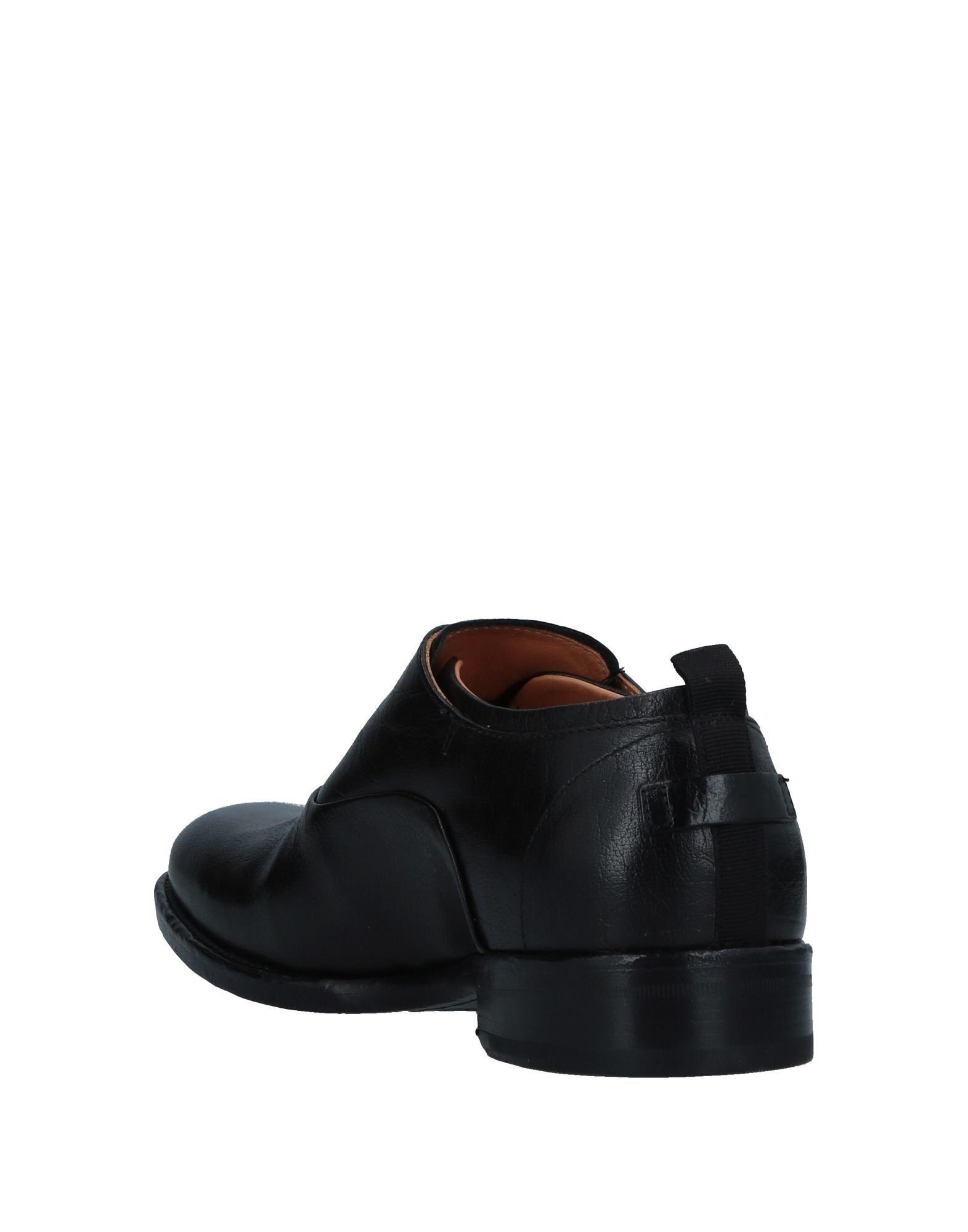 Barracuda Schnürschuhe Herren  11532226GX Gute Qualität beliebte Schuhe