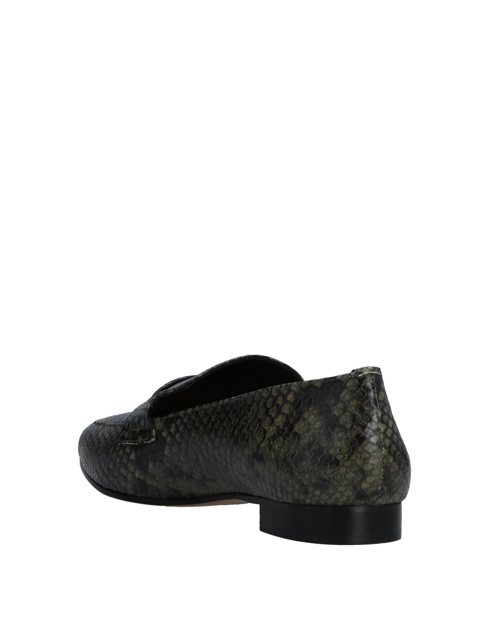 Gut um um um billige Schuhe zu tragenFabio Rusconi Mokassins Damen  11532229TF bac0df