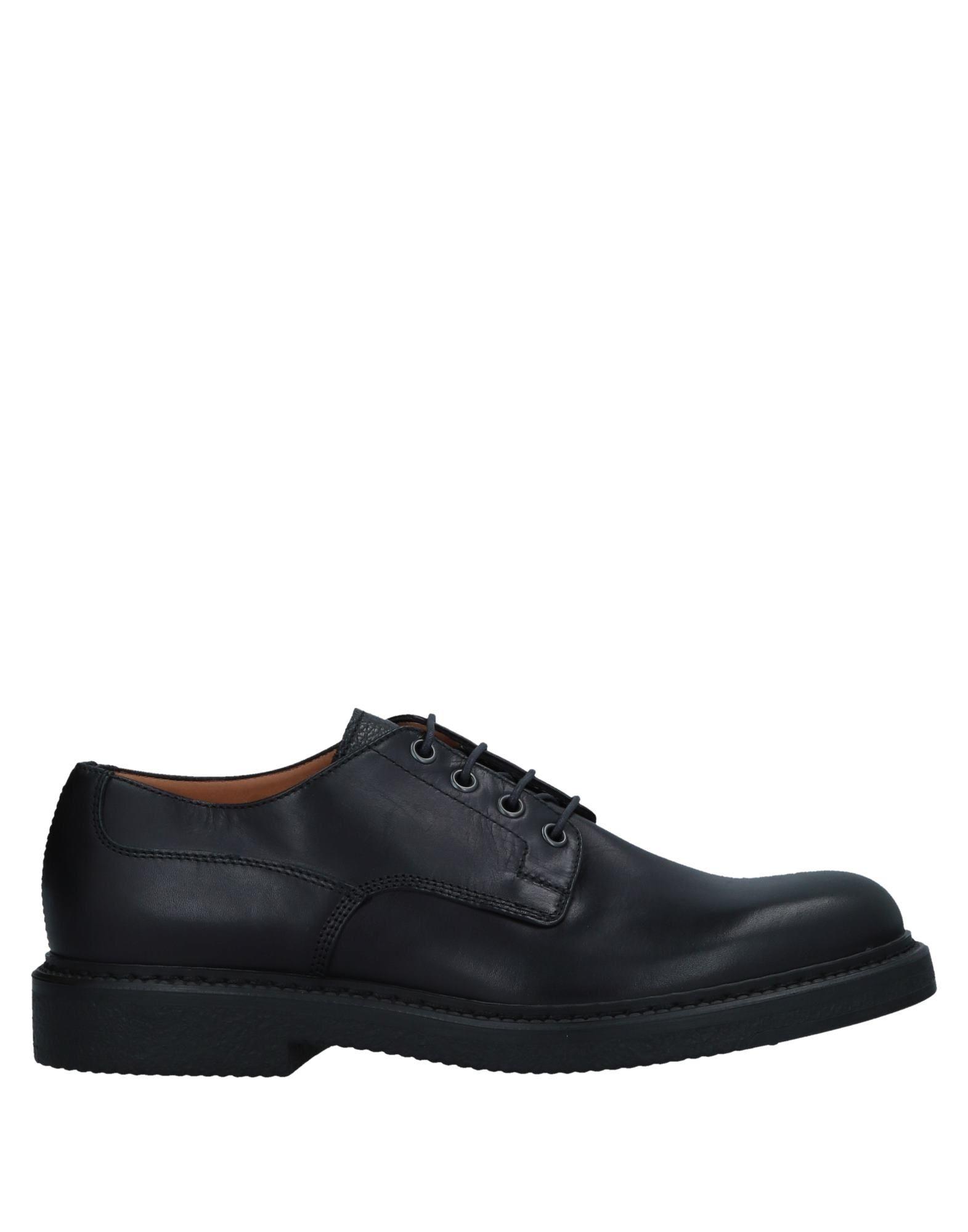 Haltbare Mode billige Schuhe Barracuda Schnürschuhe Herren  11532231SN Heiße Schuhe