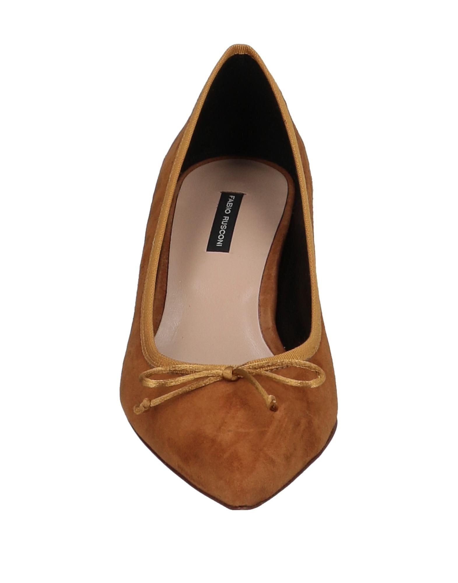 Fabio  Rusconi Pumps Damen  Fabio 11532232AX Gute Qualität beliebte Schuhe ba8250