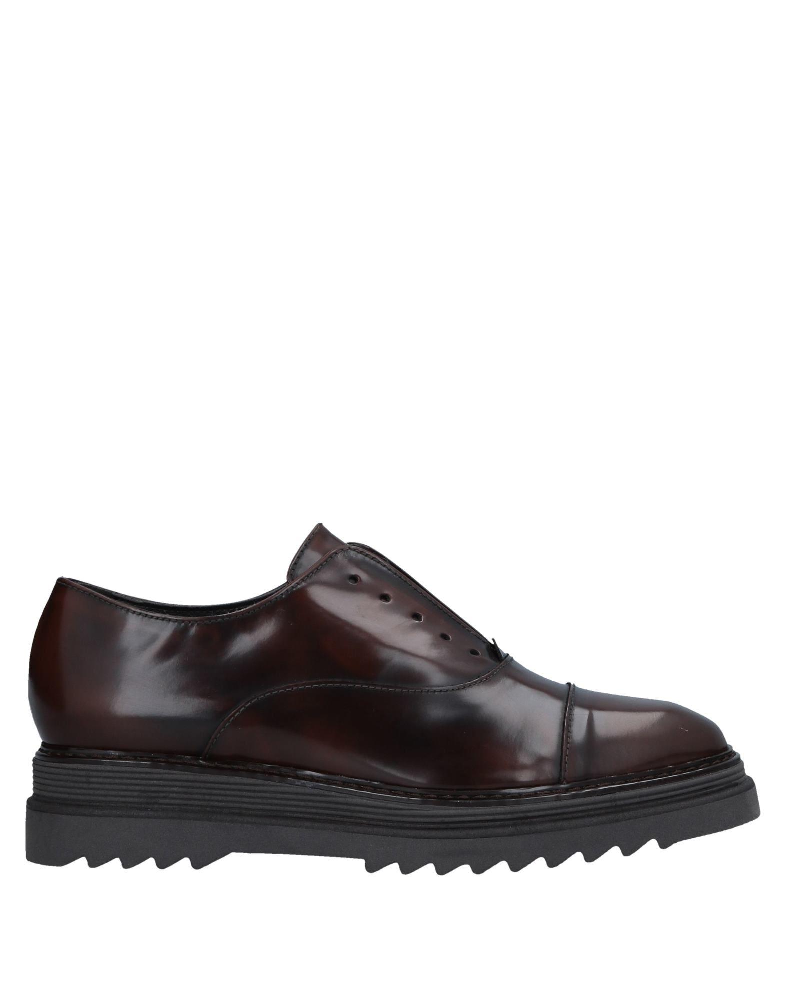 Eliana Bucci Mokassins Damen  11532233FI Gute Qualität beliebte Schuhe