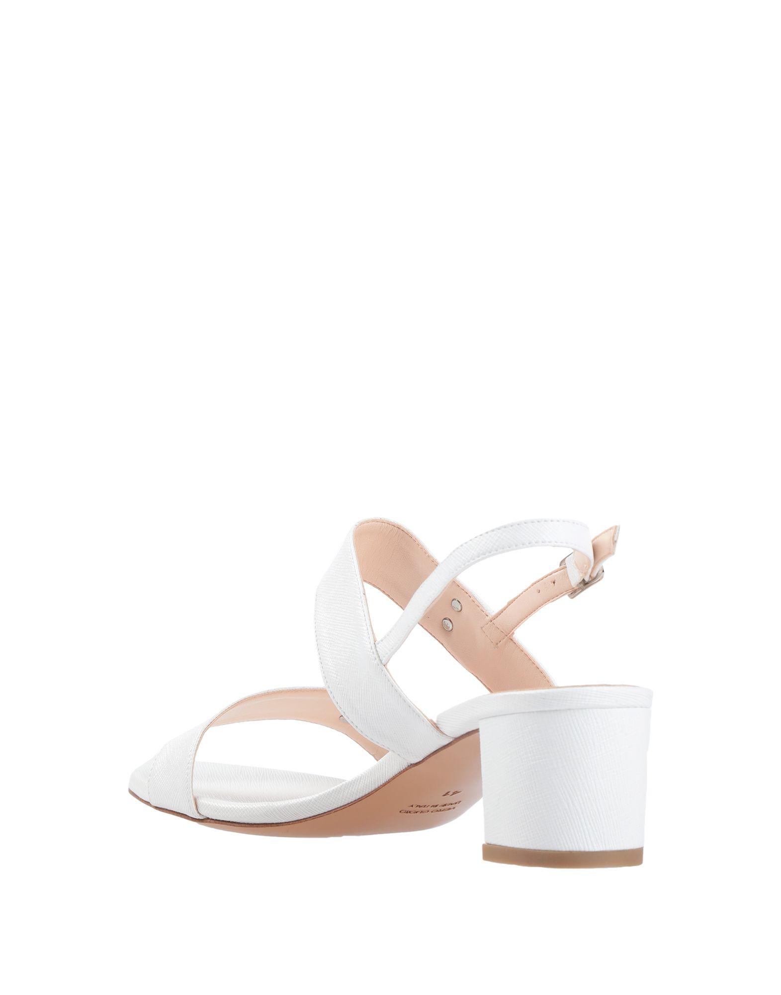 L amour Gute Sandalen Damen 11532234LC Gute amour Qualität beliebte Schuhe ebc6e8