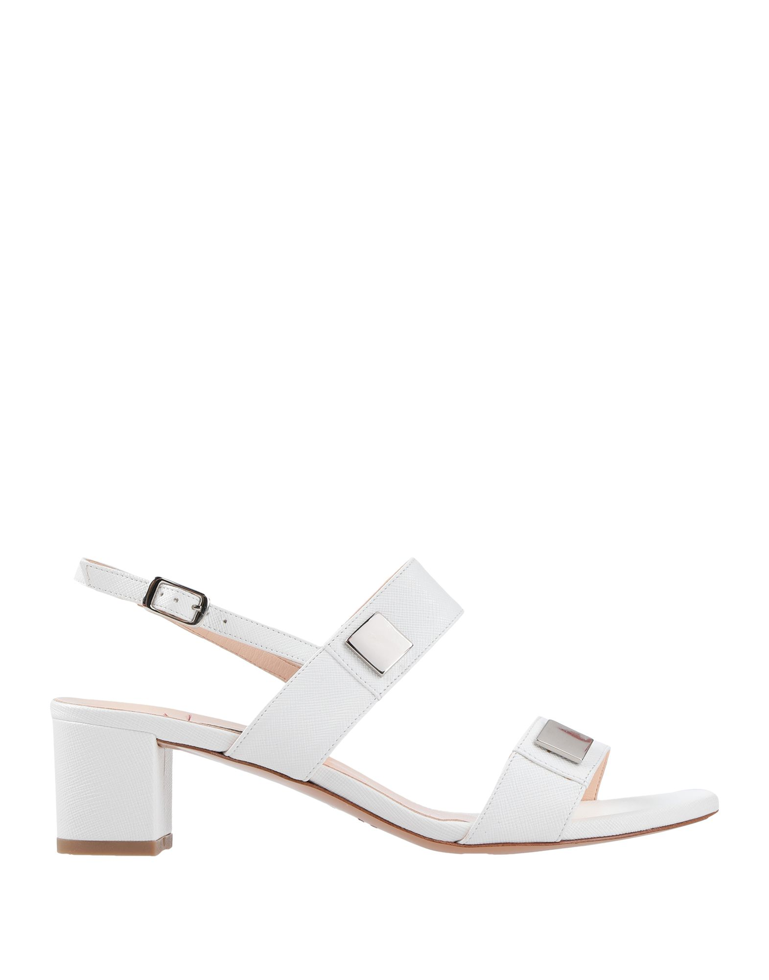 L amour Gute Sandalen Damen 11532234LC Gute amour Qualität beliebte Schuhe 3e0065