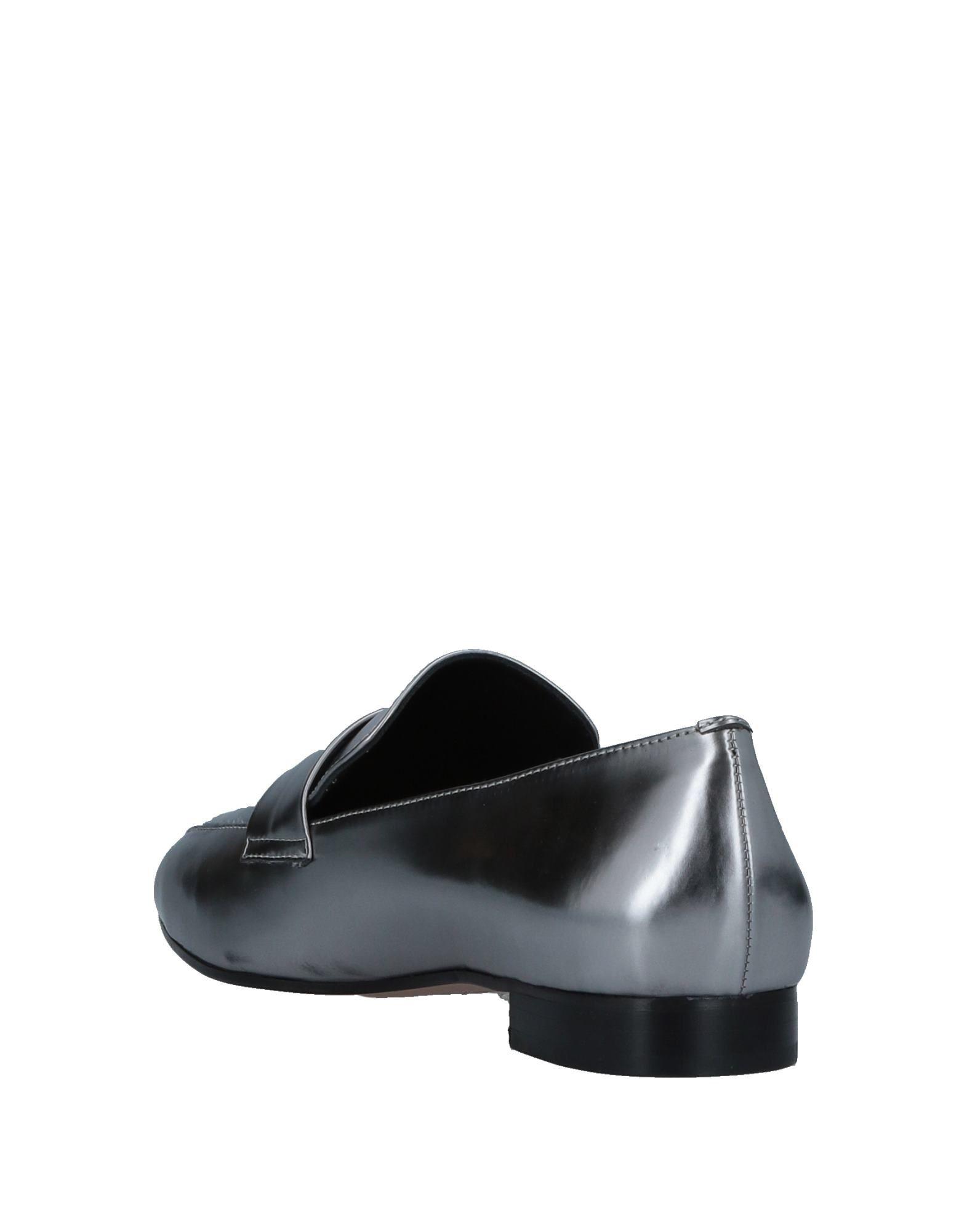 Fabio Rusconi Mokassins Damen  Schuhe 11532238MO Gute Qualität beliebte Schuhe  e5a34e