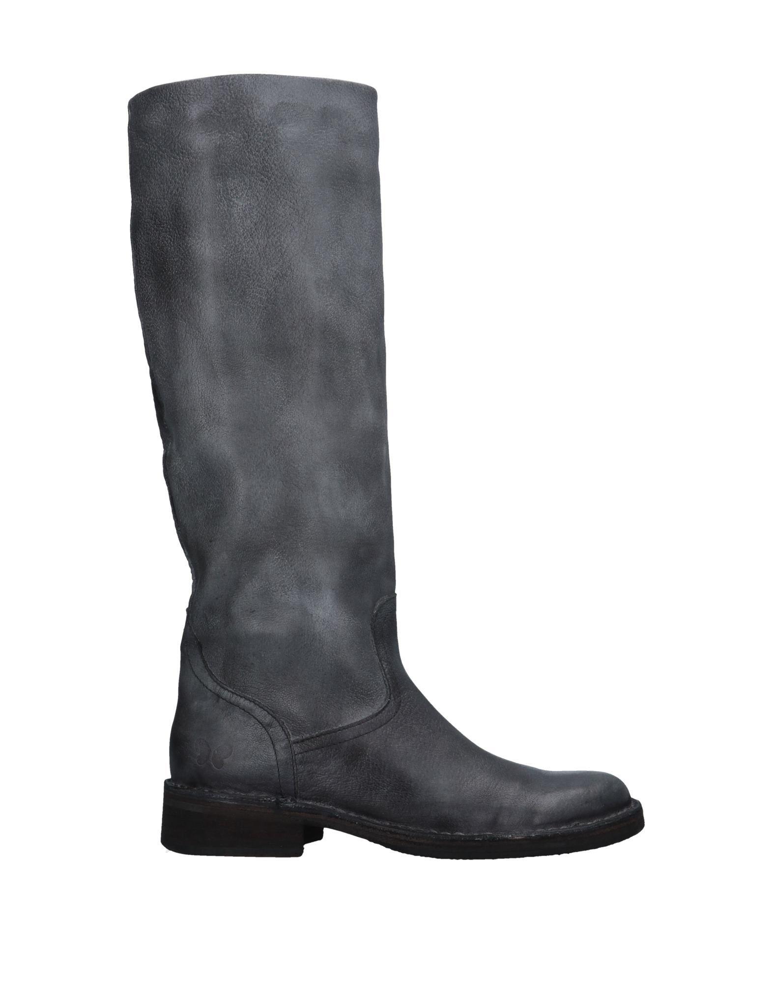 Felmini Boots - Women Felmini Boots online 11532239NA on  Australia - 11532239NA online 877019