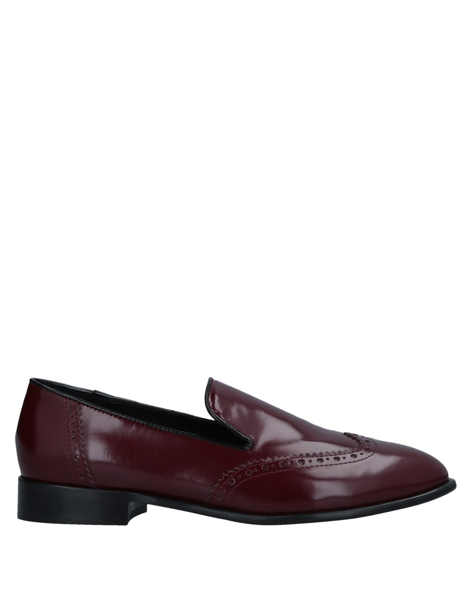 Fabio Rusconi Loafers - online Women Fabio Rusconi Loafers online - on  Australia - 11532248KH 7b544b