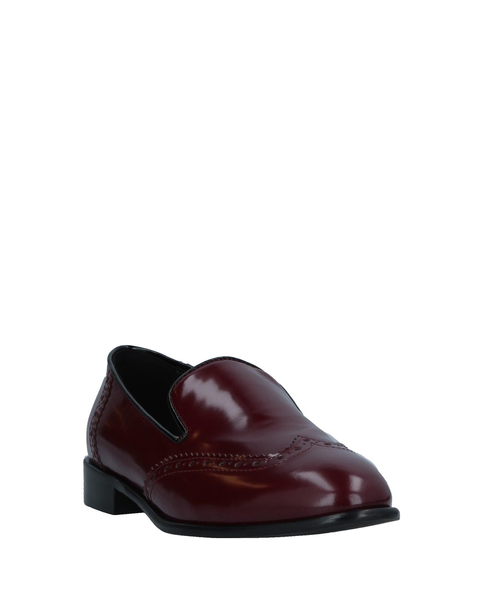 Fabio Rusconi Mokassins Damen 11532248KH  11532248KH Damen Gute Qualität beliebte Schuhe 2a3c1f