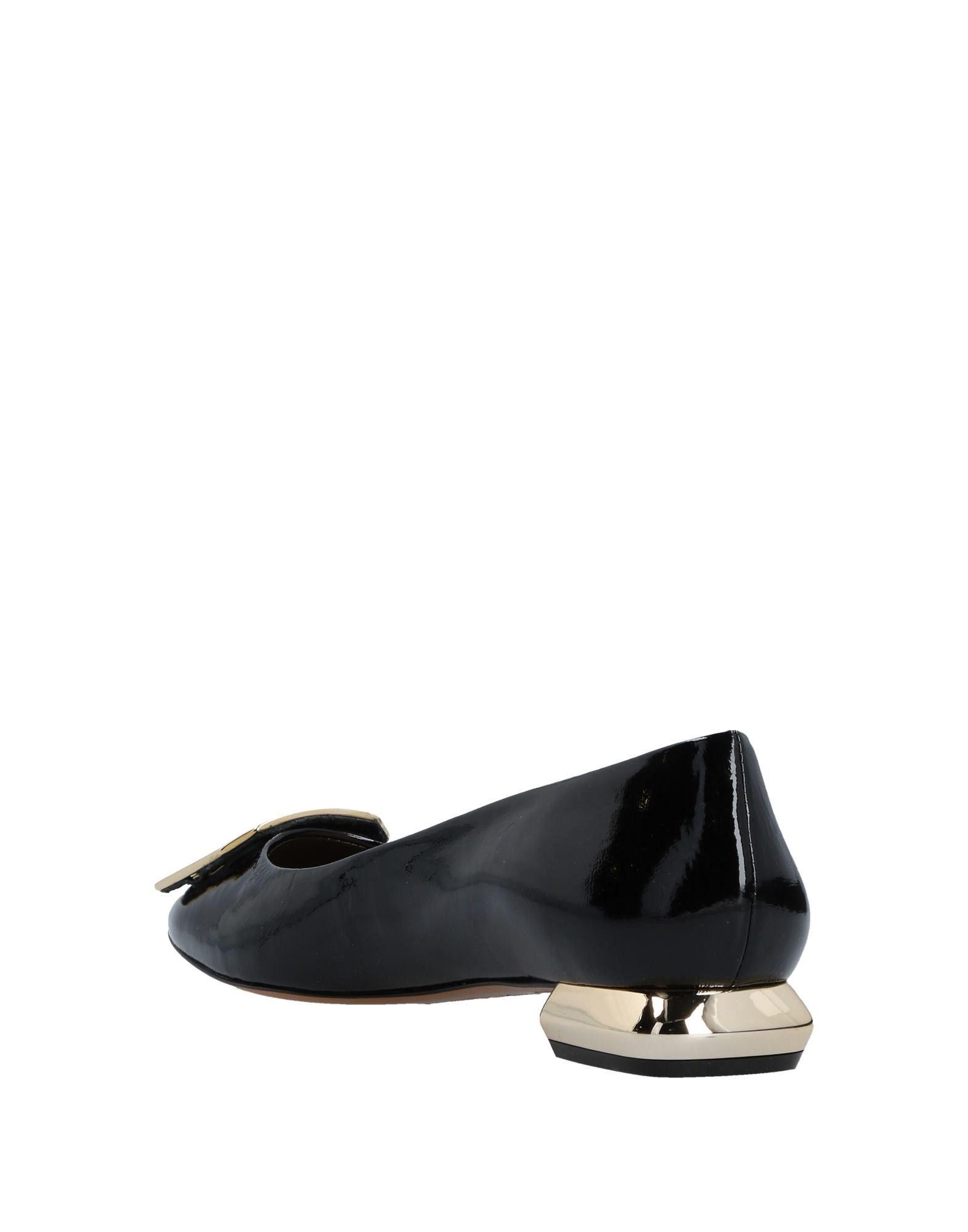Fabio Rusconi Gute Ballerinas Damen  11532251QM Gute Rusconi Qualität beliebte Schuhe 815fde