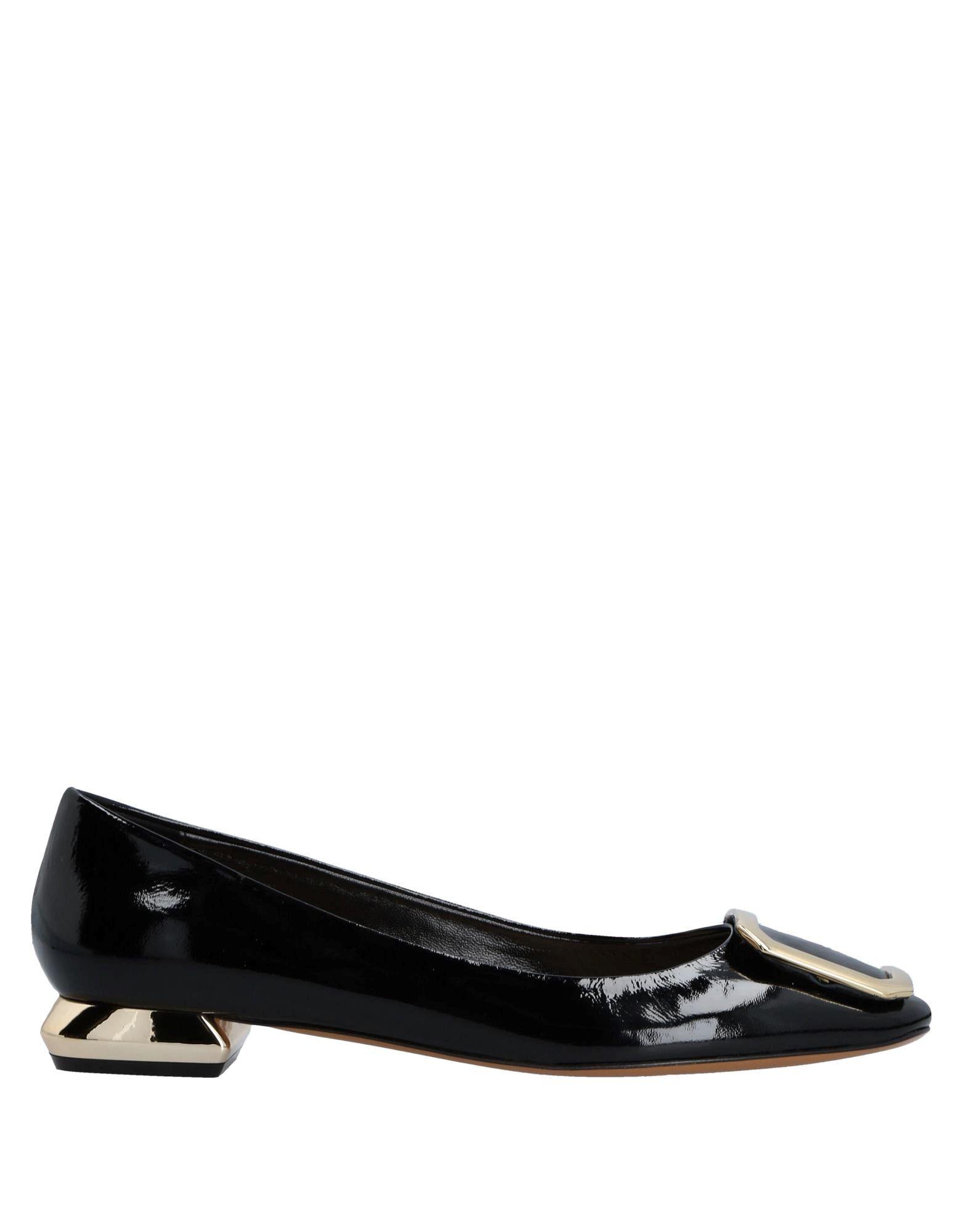 Fabio Rusconi Ballerinas Damen  11532251QM Gute Qualität beliebte Schuhe