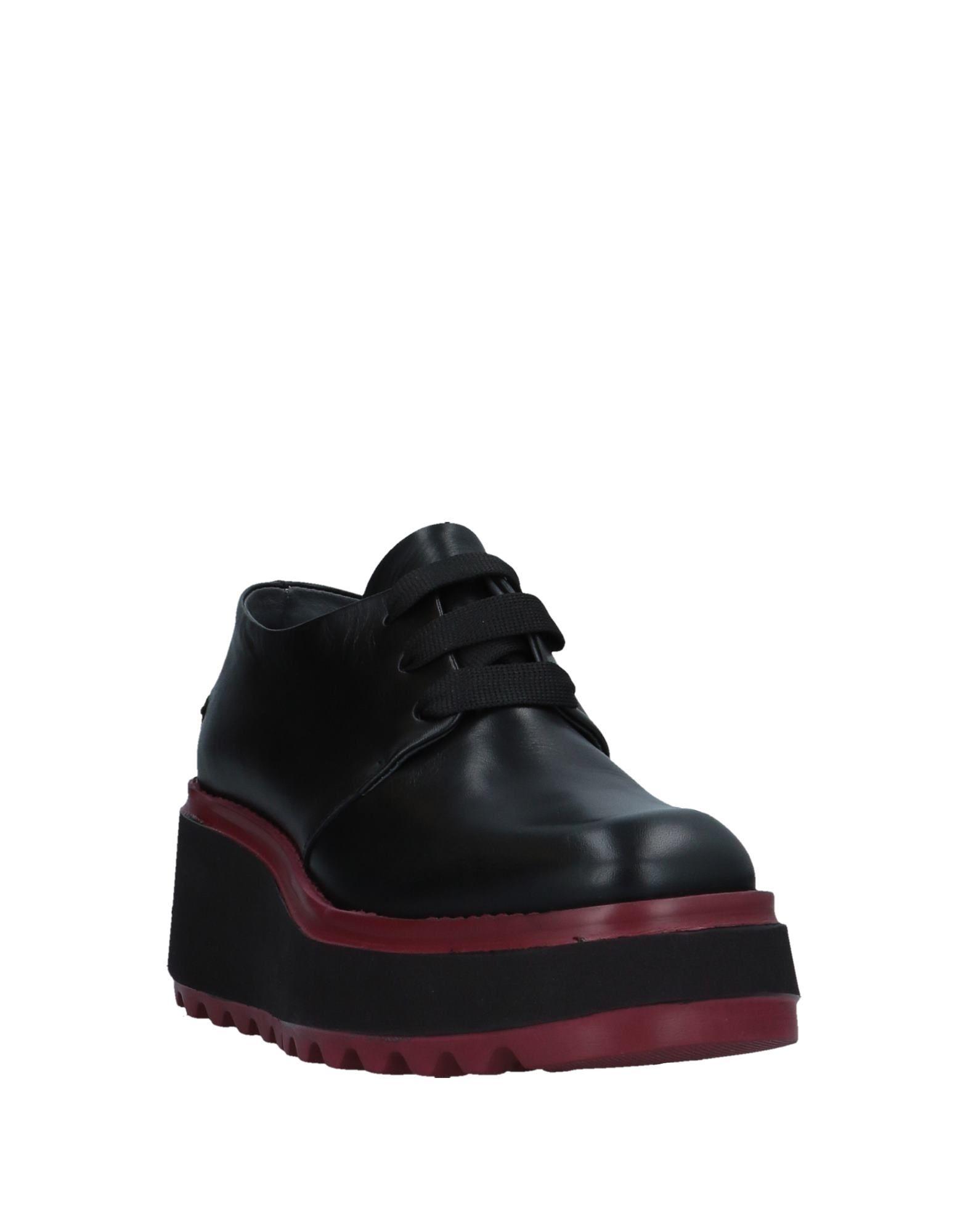 Patrizia Bonfanti Schnürschuhe Damen  11532254TU Gute Qualität beliebte Schuhe