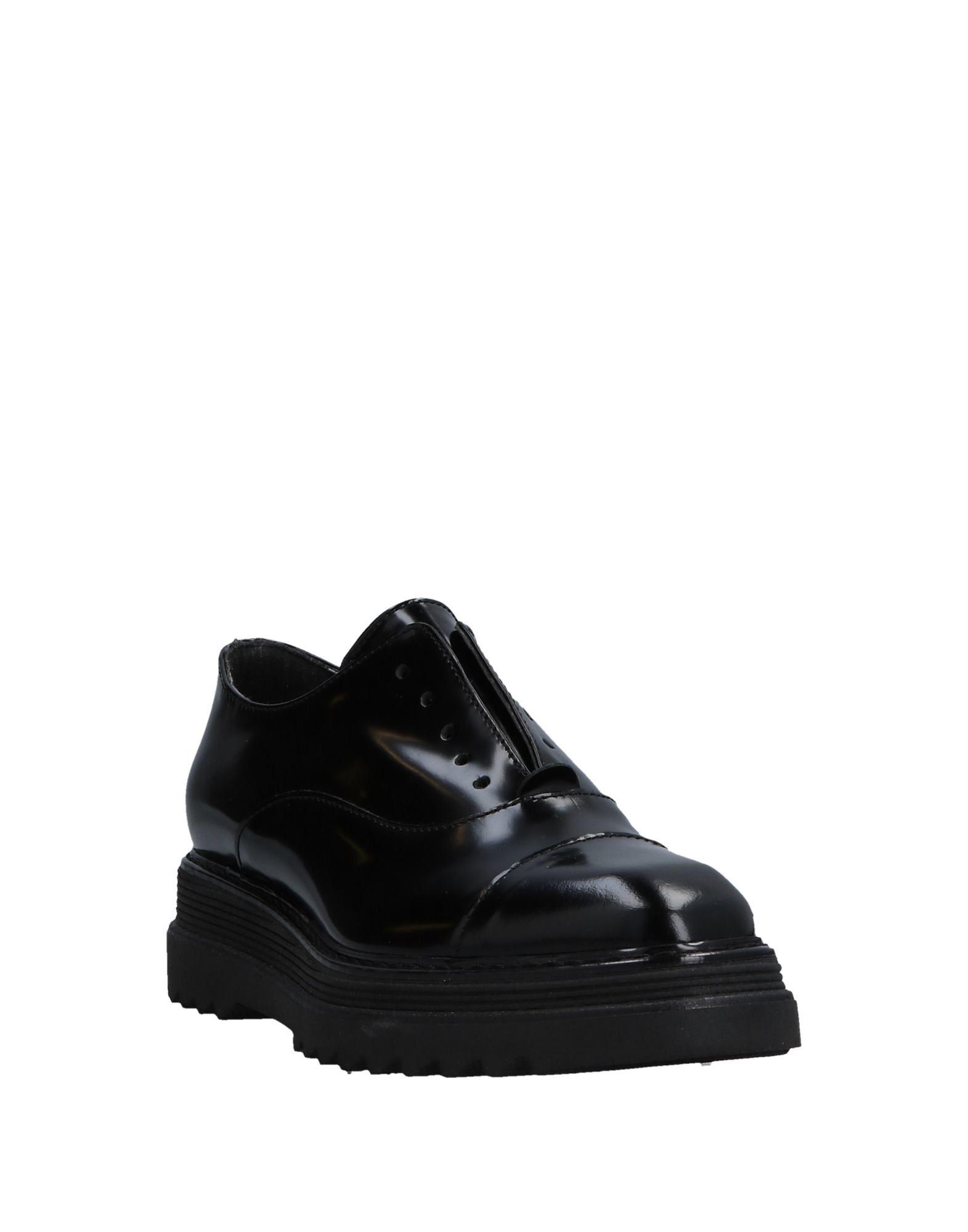 Eliana Bucci Mokassins Damen    11532256LH Neue Schuhe 3dc629