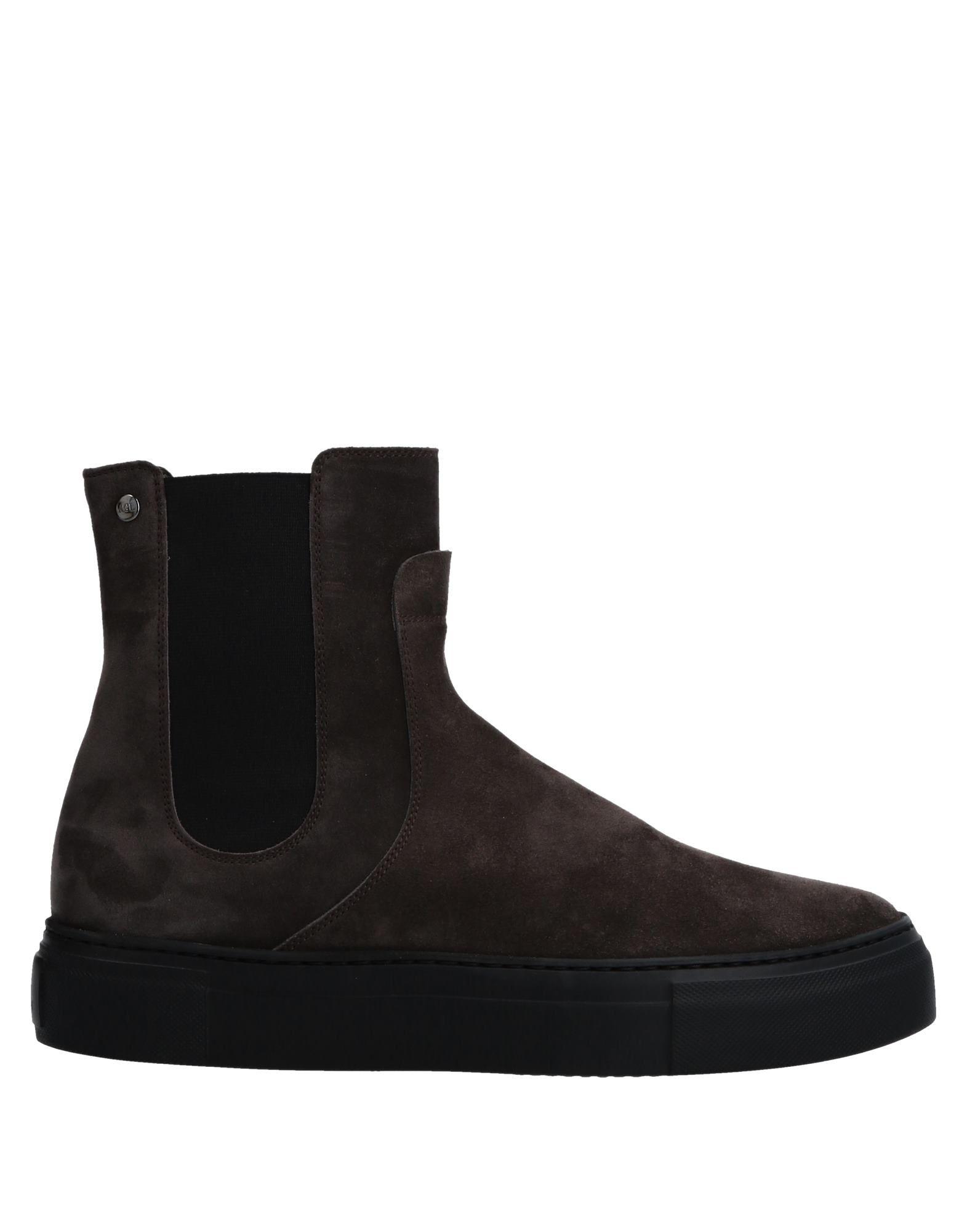 Stilvolle billige Schuhe Agl Boots Attilio Giusti Leombruni Chelsea Boots Agl Damen  11532264BG cd6484