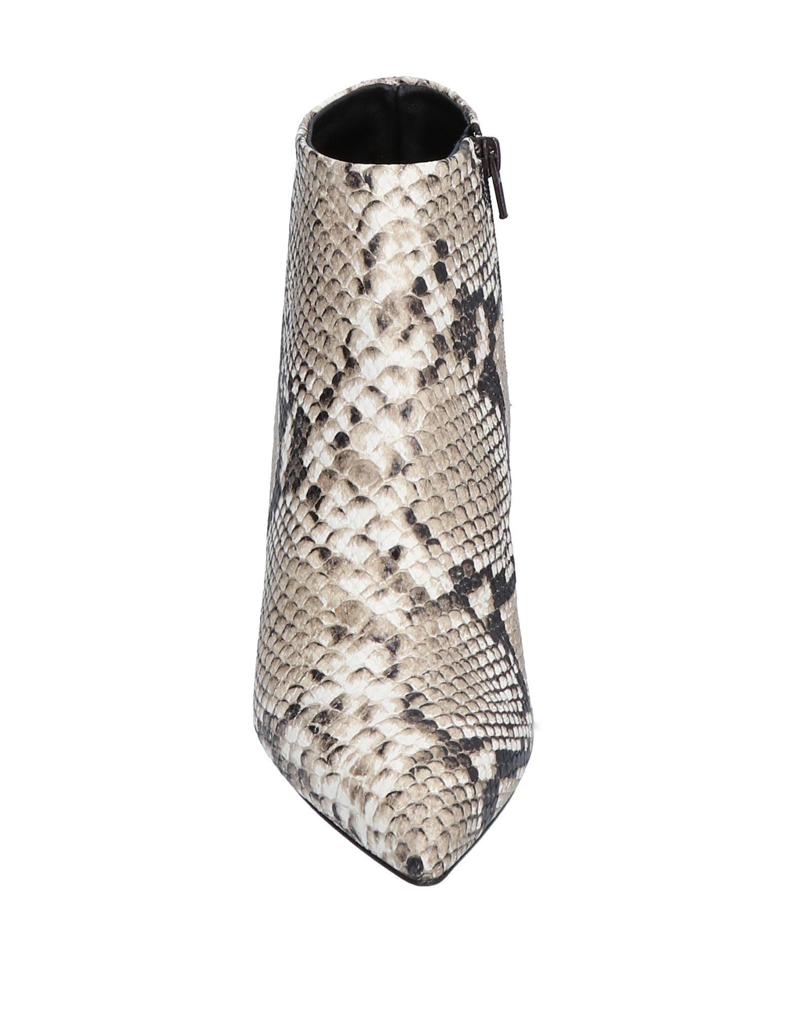 Gut tragenFabio um billige Schuhe zu tragenFabio Gut Rusconi Stiefelette Damen  11532265NJ 3f6a87
