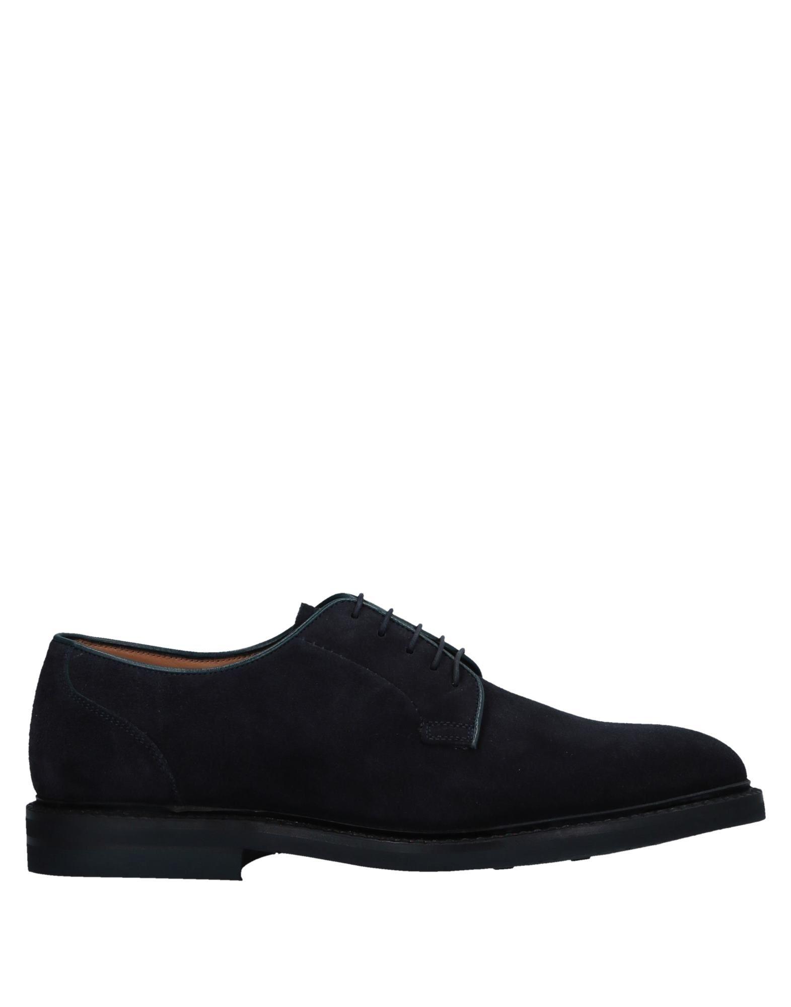 Fabi Schnürschuhe Herren  11532270OR Gute Qualität beliebte Schuhe