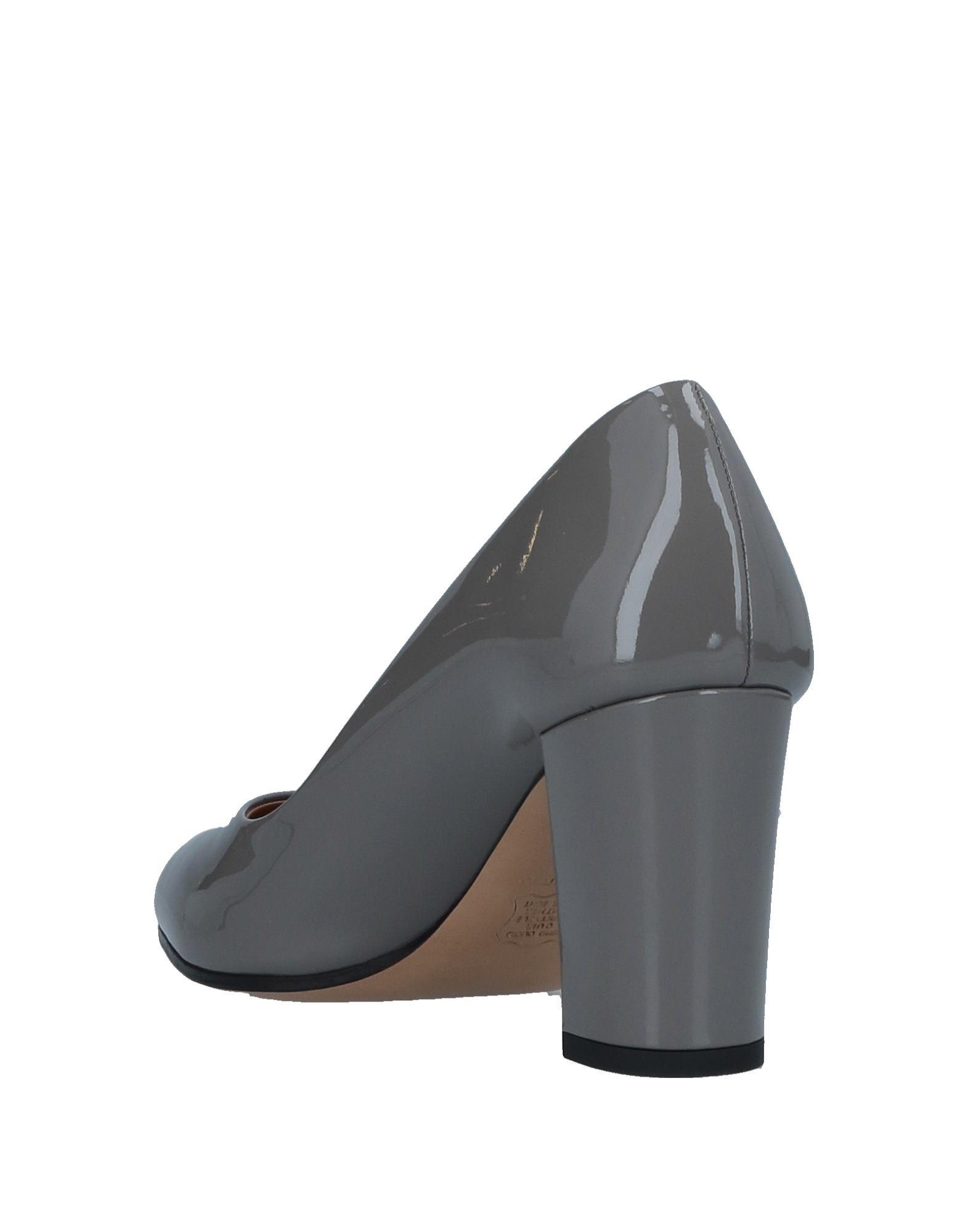 Stilvolle billige Schuhe 11532273IF Parlanti Pumps Damen  11532273IF Schuhe c43c4a