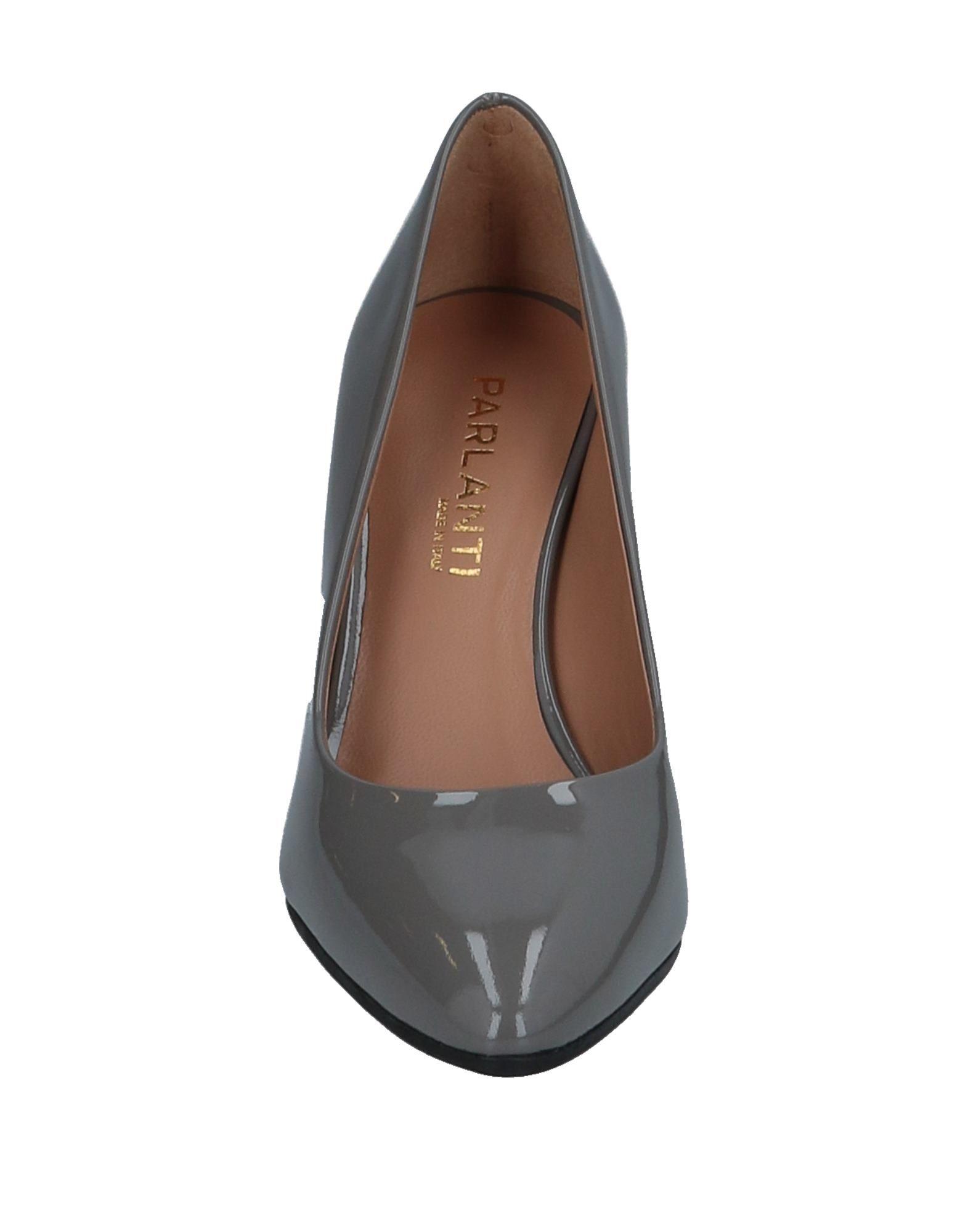 Stilvolle billige  Schuhe Parlanti Pumps Damen  billige 11532273IF 17b82b