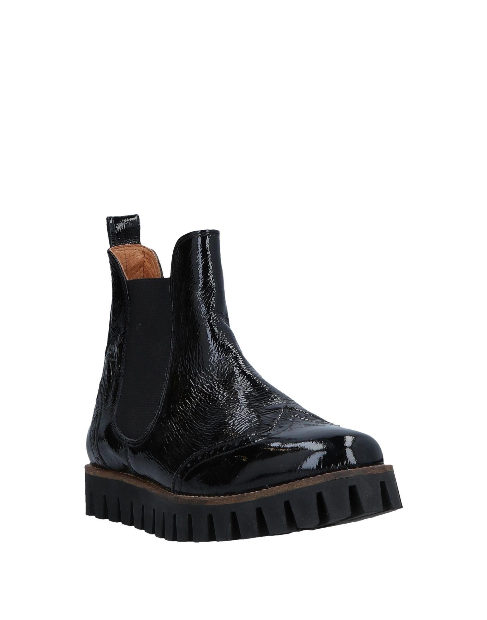 Ganni Ganni Ganni Ankle Boot - Women Ganni Ankle Boots online on  United Kingdom - 11532277JK 8128aa