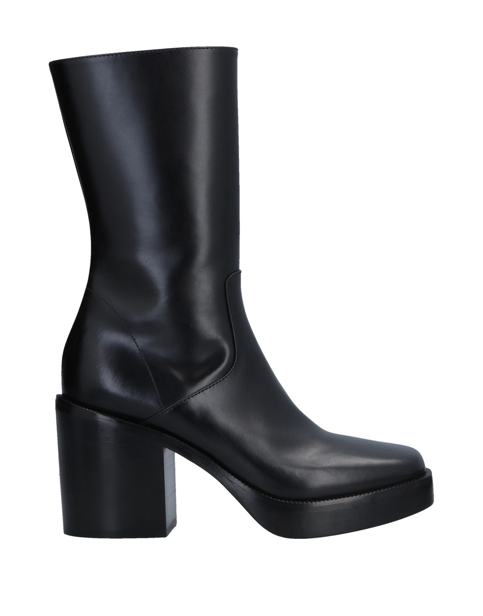 Bottine Balenciaga Femme - Bottines pas Balenciaga Noir Chaussures femme pas Bottines cher homme et femme 6c6320