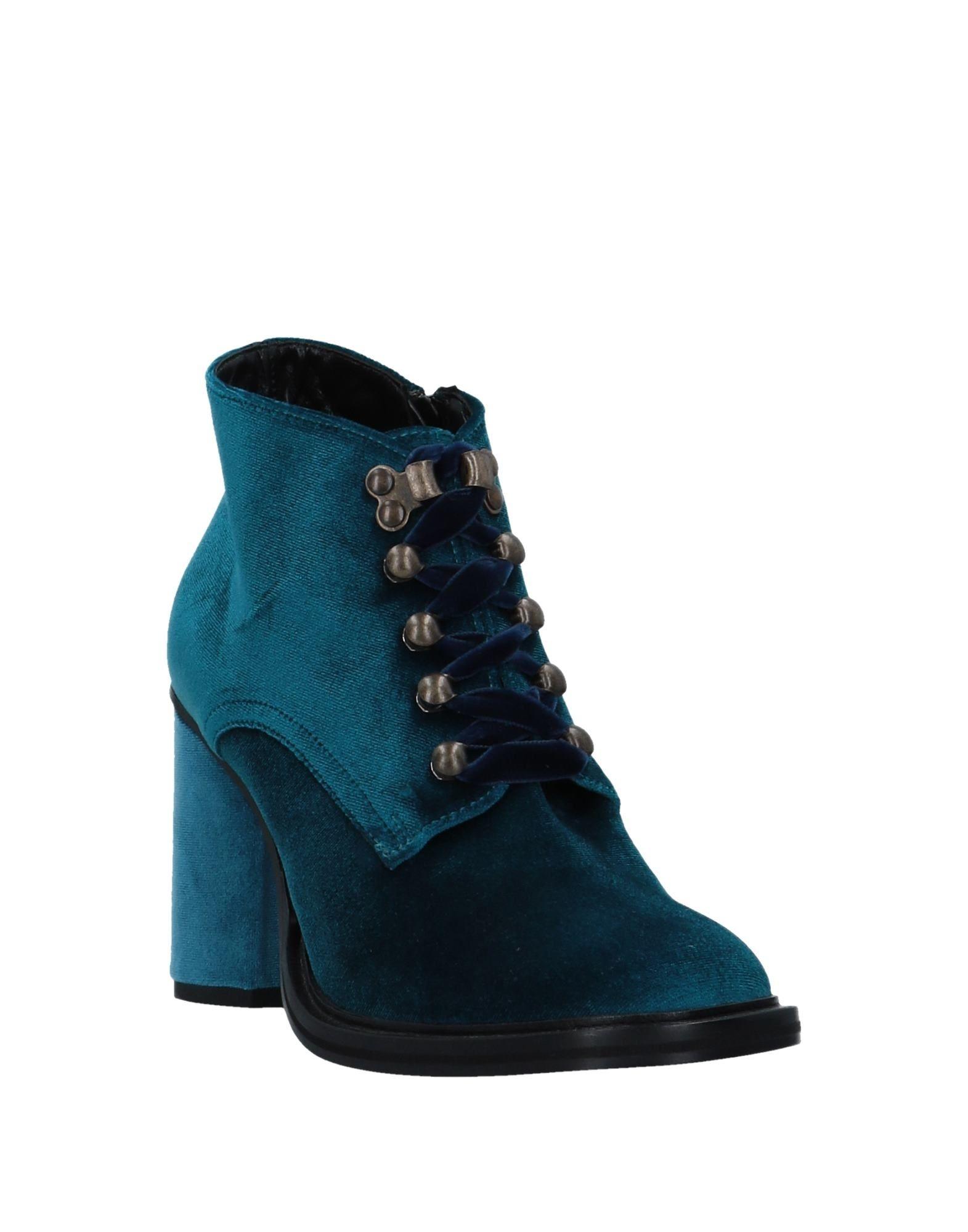 Gut um billige Tacchi Schuhe zu tragenTipe E Tacchi billige Stiefelette Damen  11532285LI ec51cd