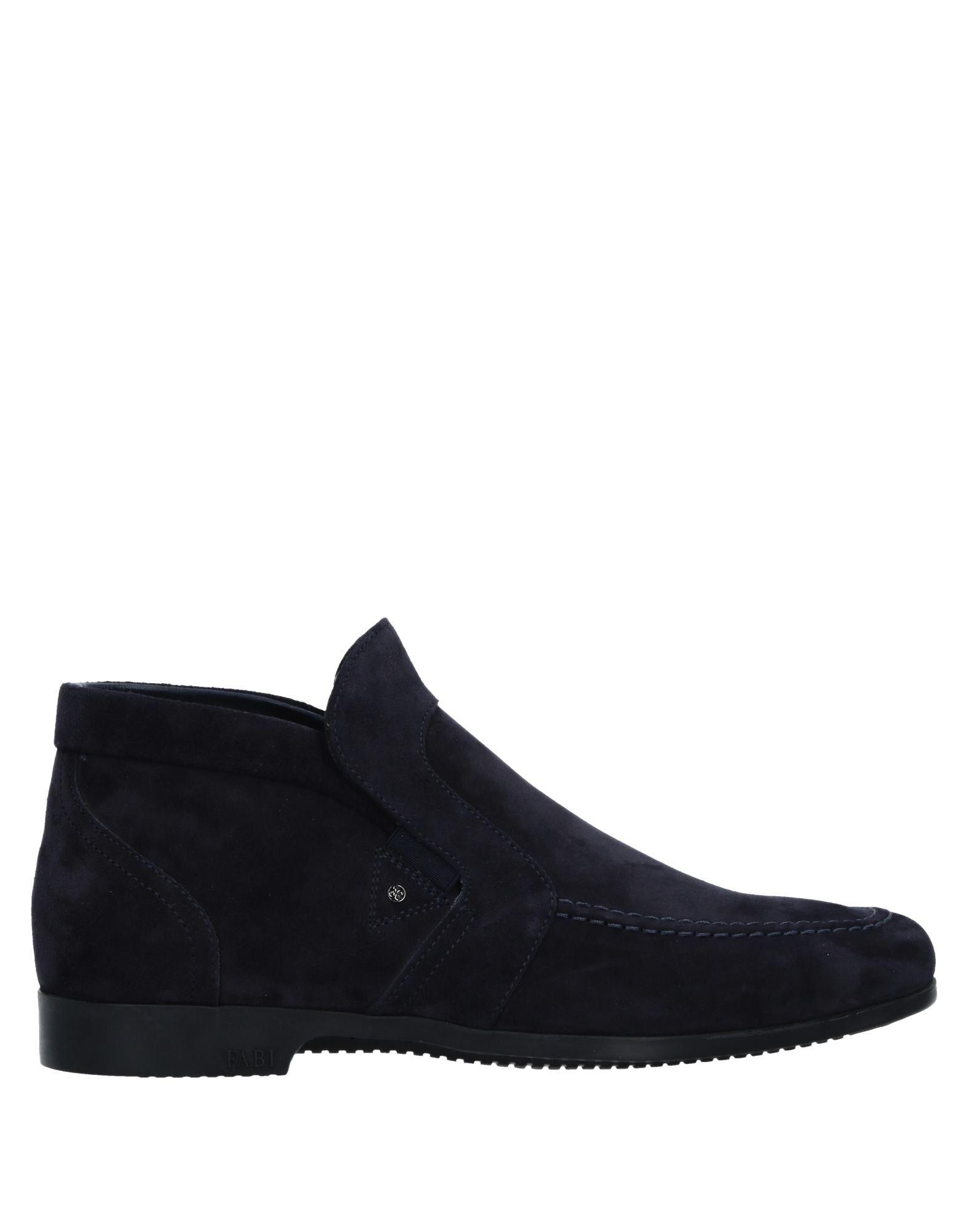 Zapatos de mujer baratos zapatos de mujer Hombre  Botín Fabi Hombre mujer - Botines Fabi 2eee9f