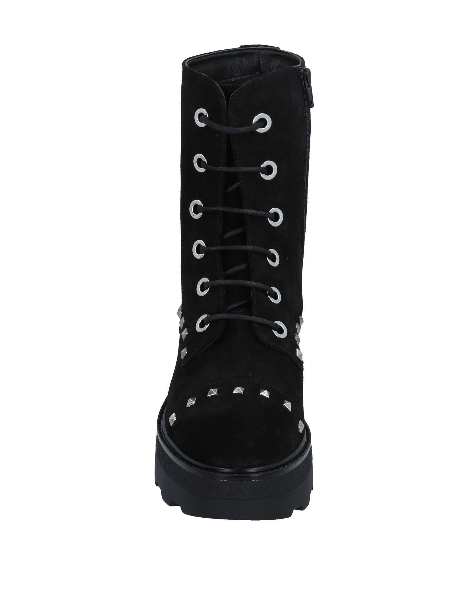 Eliana 11532287GA Bucci Stiefelette Damen  11532287GA Eliana Gute Qualität beliebte Schuhe c2750f