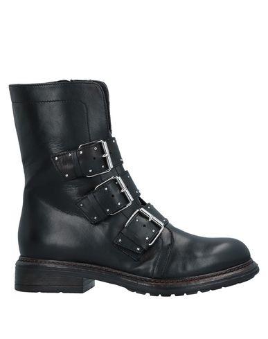 Los últimos Zapatos de Botín descuento para hombres Mujer y mujeres Botín de a705ef