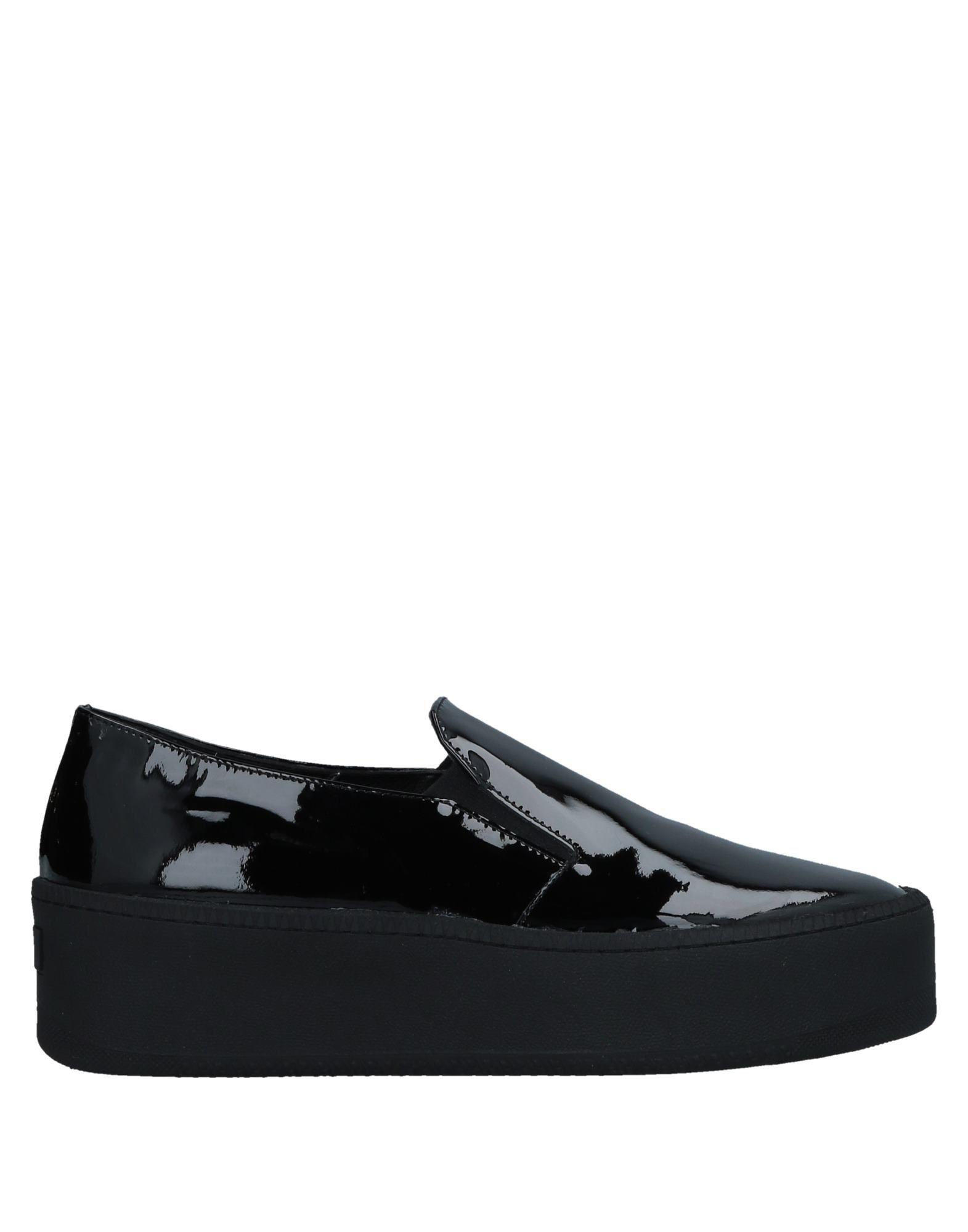 Eliana Bucci Sneakers Damen  11532297DO Neue Schuhe