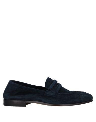 Zapatos con descuento Mocasines Mocasín Fabi Hombre - Mocasines descuento Fabi - 11532299JN Azul oscuro 5d1aa4