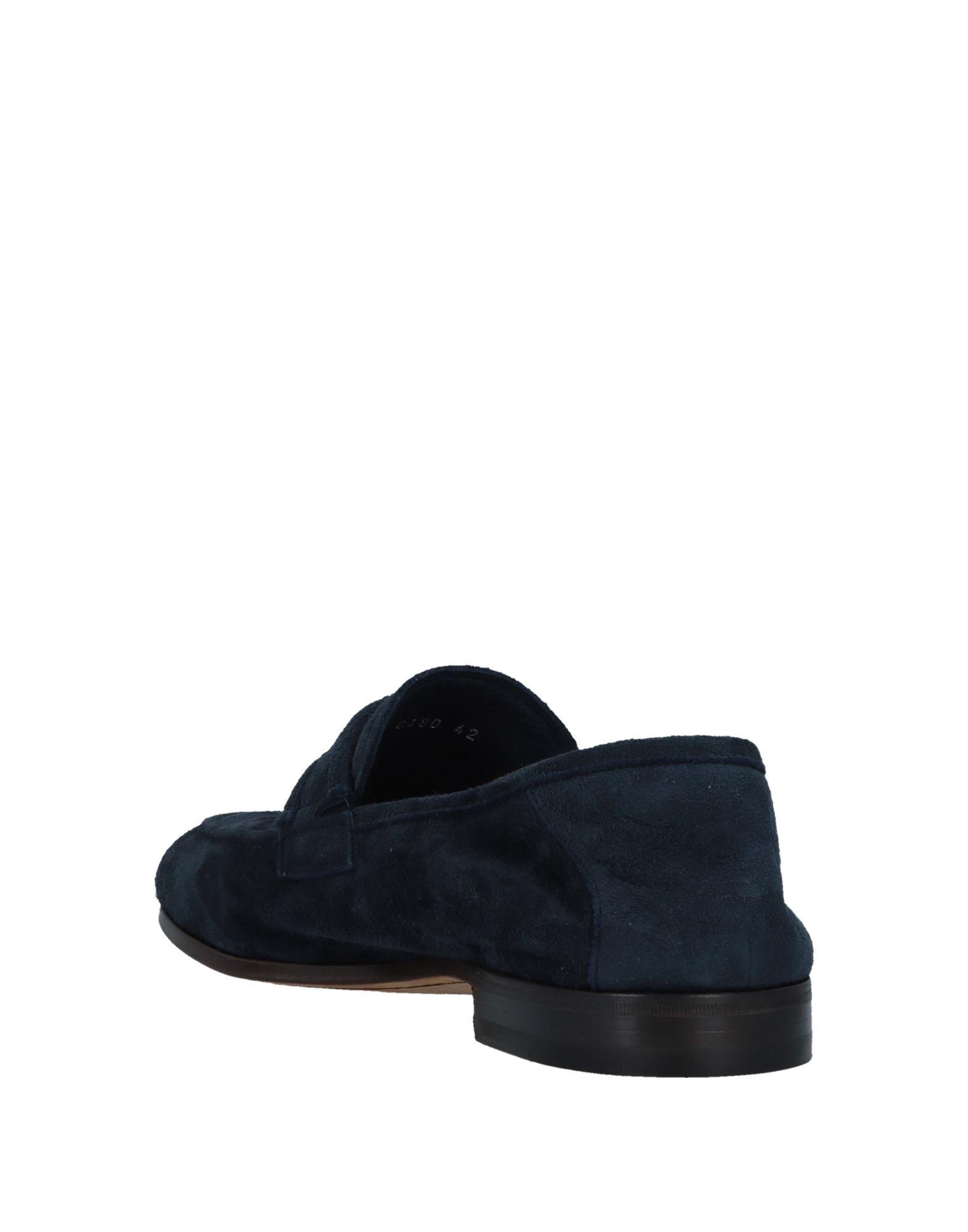 Fabi Mokassins Herren Schuhe  11532299JN Heiße Schuhe Herren f06e7c