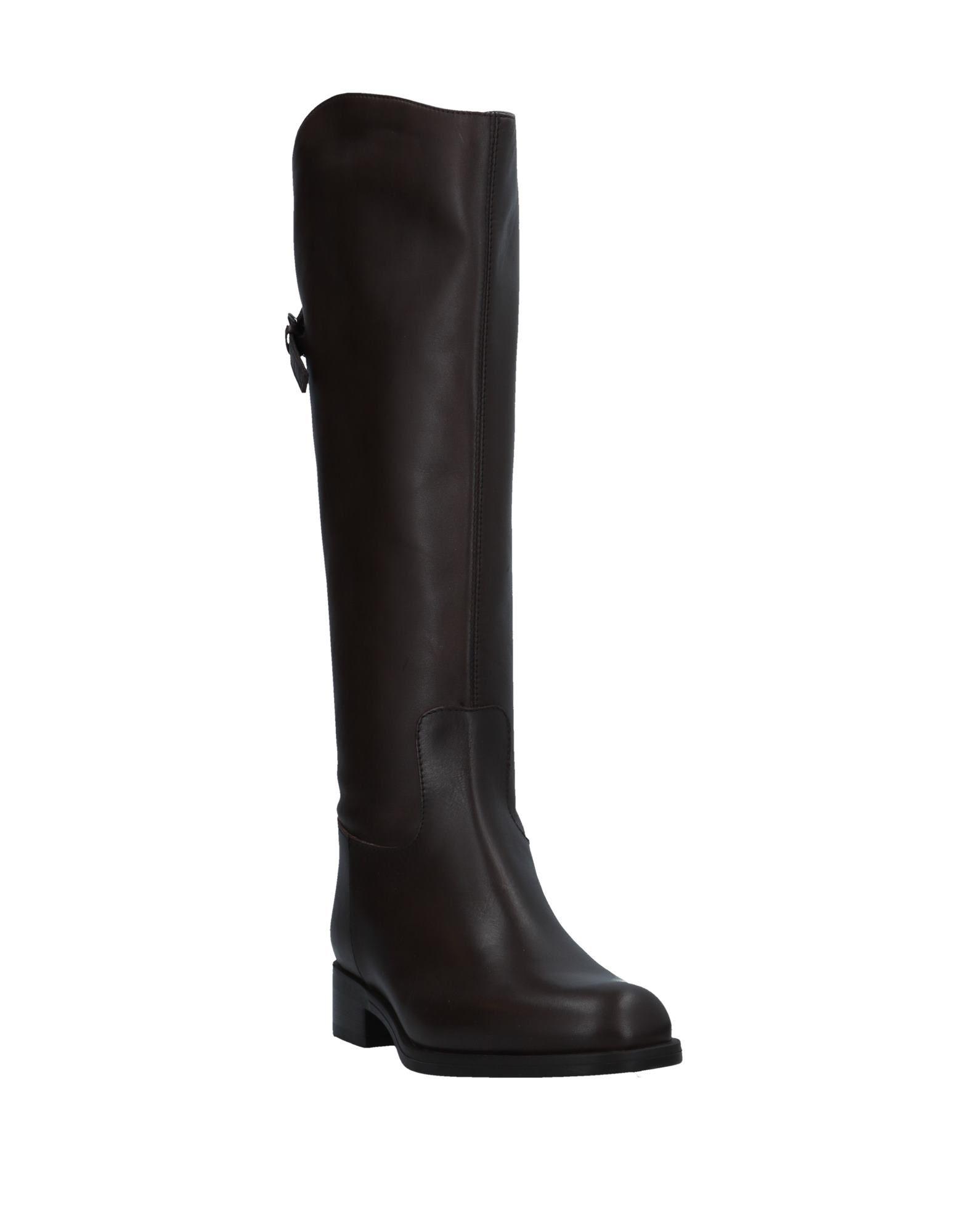 Eliana Bucci Stiefel Damen  beliebte 11532304UE Gute Qualität beliebte  Schuhe 9192ee