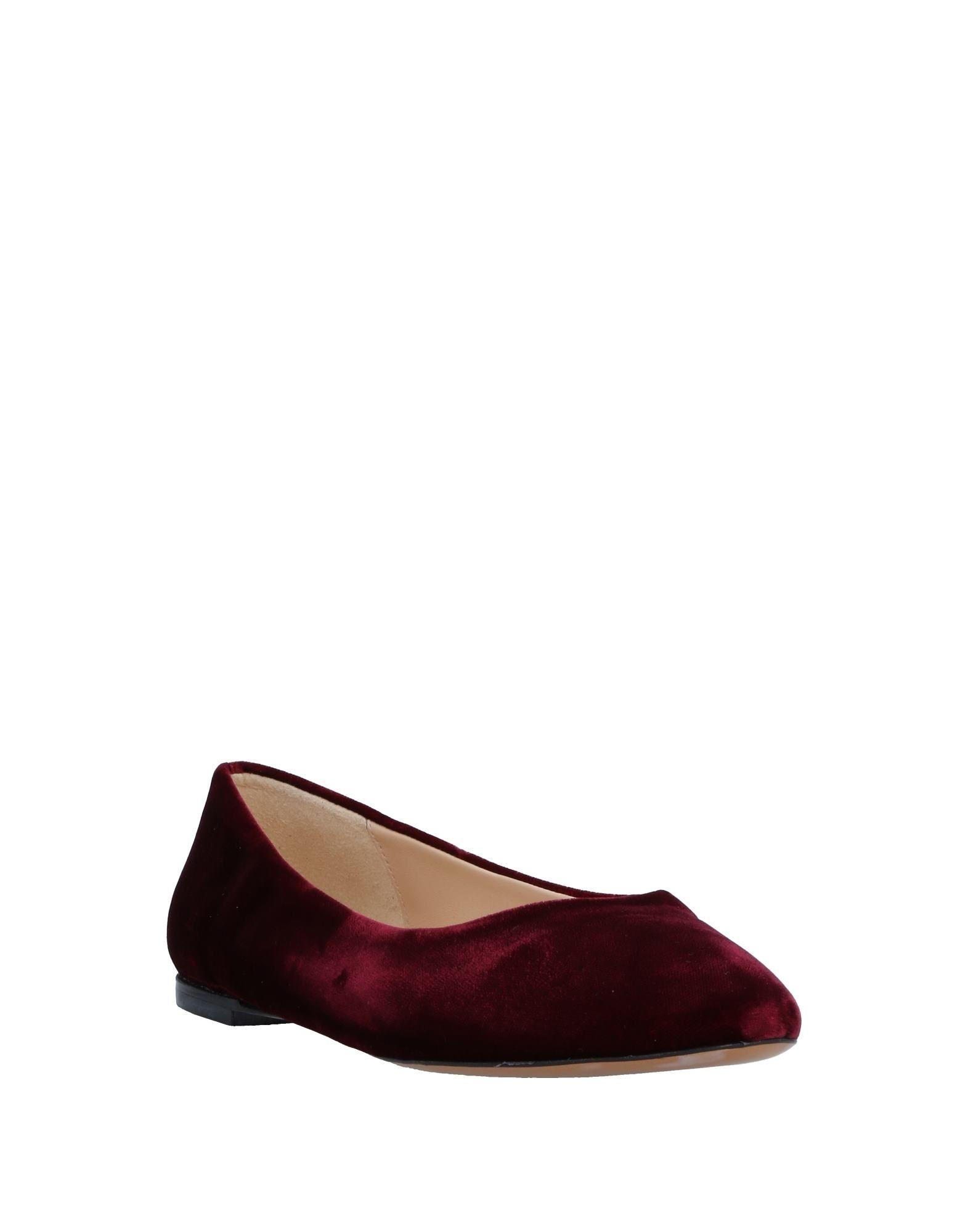 Fabio Rusconi Ballerinas  Damen  Ballerinas 11532306TR Gute Qualität beliebte Schuhe 8ae7aa