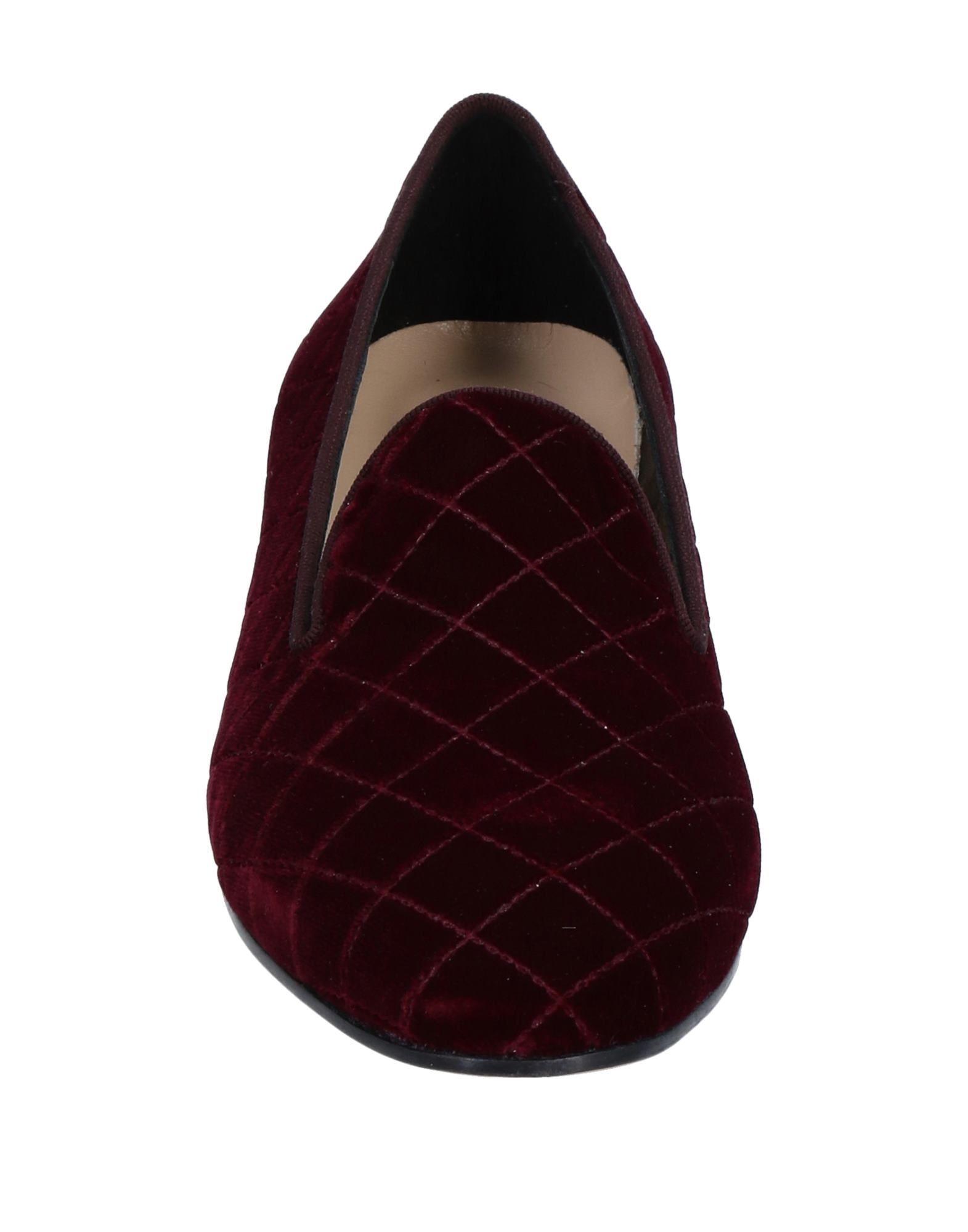 Fabio 11532312JL Rusconi Mokassins Damen  11532312JL Fabio Gute Qualität beliebte Schuhe b21367