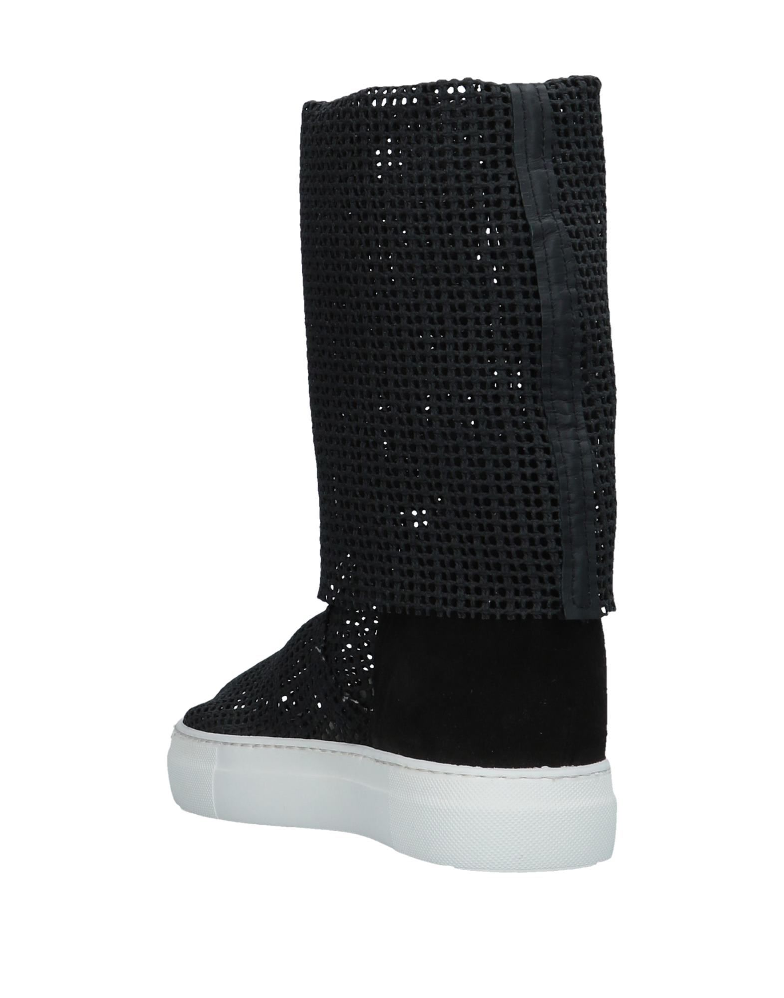 Stilvolle Stiefelette billige Schuhe Passion Blanche Stiefelette Stilvolle Damen  11532323LK d5ec13