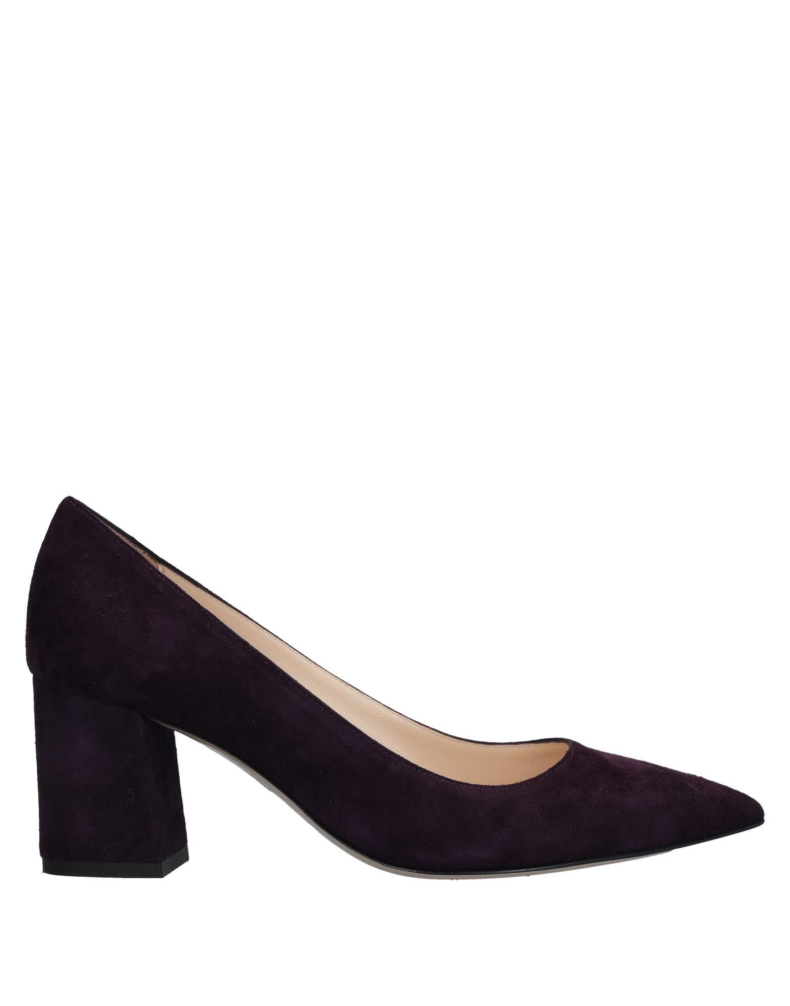 Gut um billige Schuhe zu tragenFabio Rusconi Pumps Damen  11532326HV