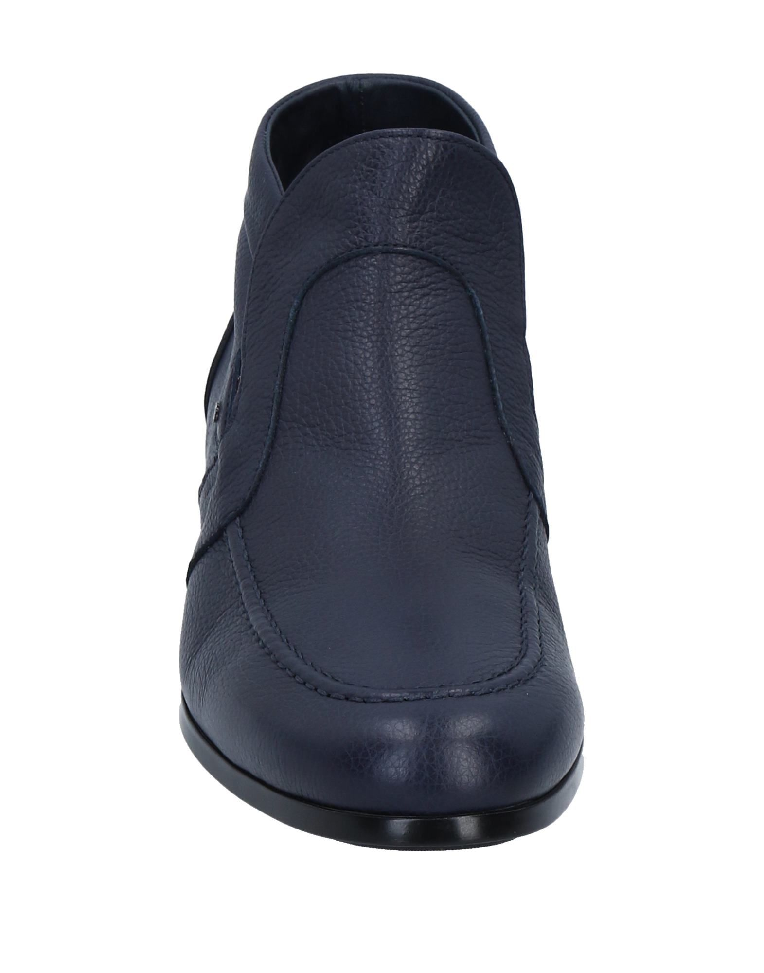 Fabi Stiefelette Herren  11532342PP Schuhe Heiße Schuhe 11532342PP 9cdb13